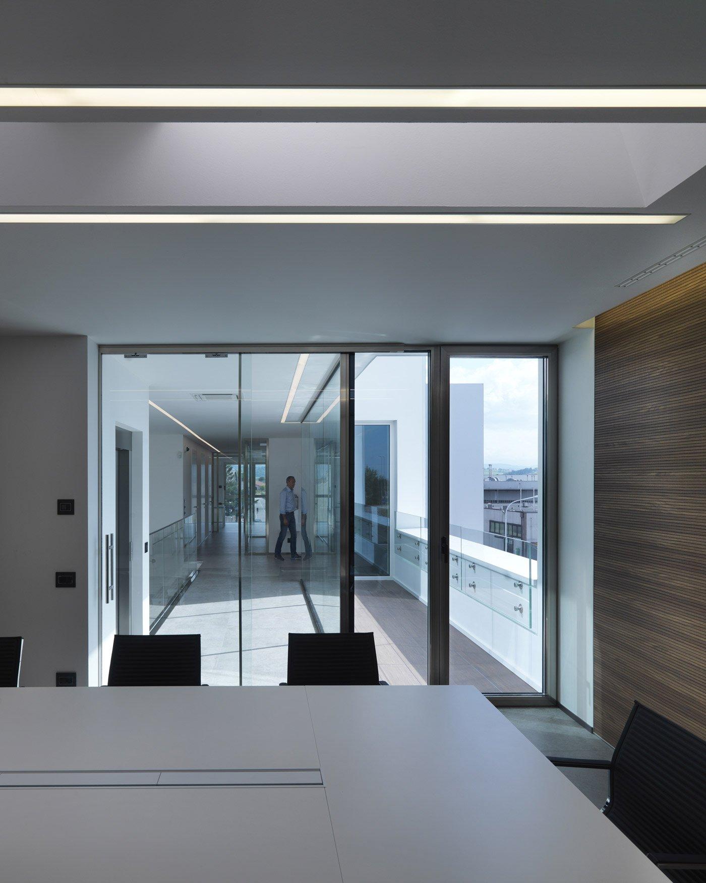 mimik 20 by prisma architectural. Black Bedroom Furniture Sets. Home Design Ideas