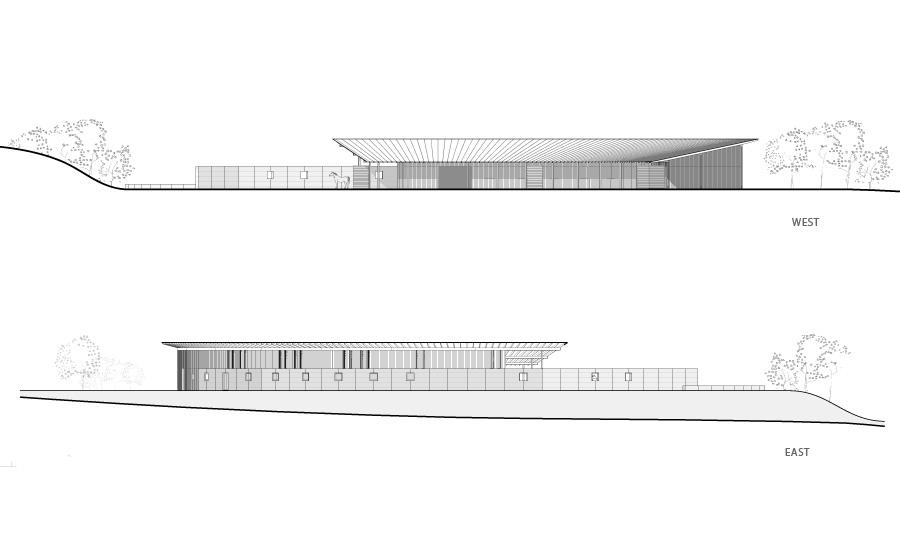 Seth Stein Architects  |
