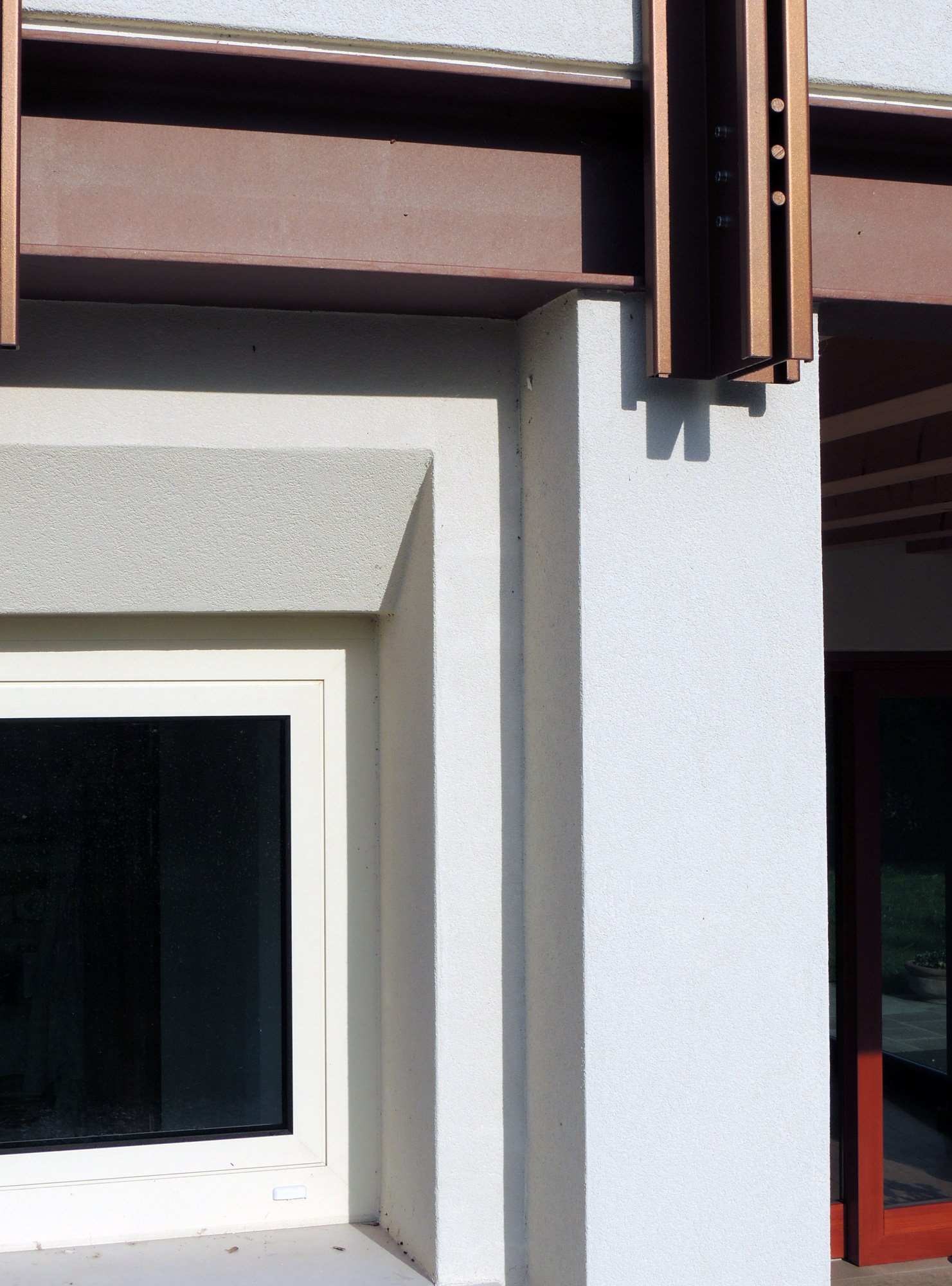 Casa GAMA © Bruno Stocco Architetto