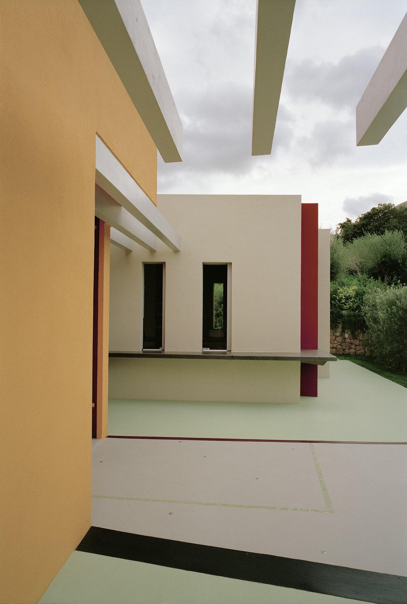 Susanna Nobili Architettura |