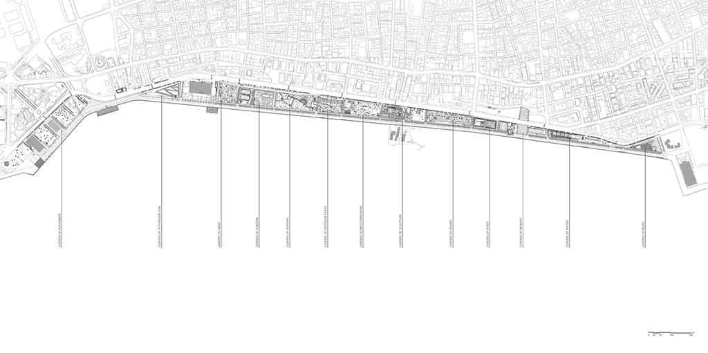 Nikiforidis Cuomo Architects |