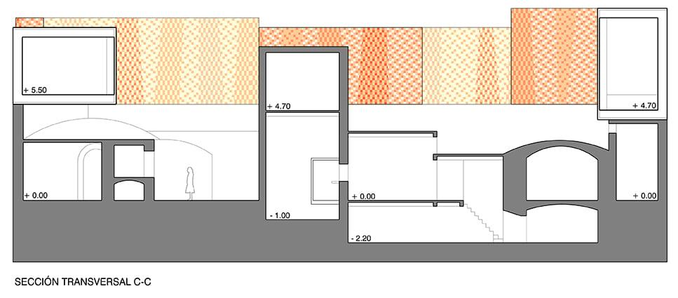 AF6 Arquitectos |