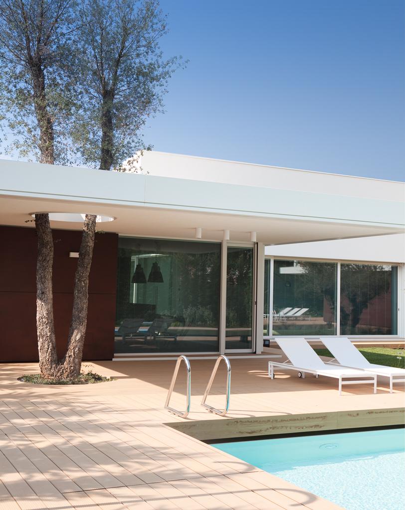 Lampade Design Amazon: Lampade soggiorno moderne da parete homehome.