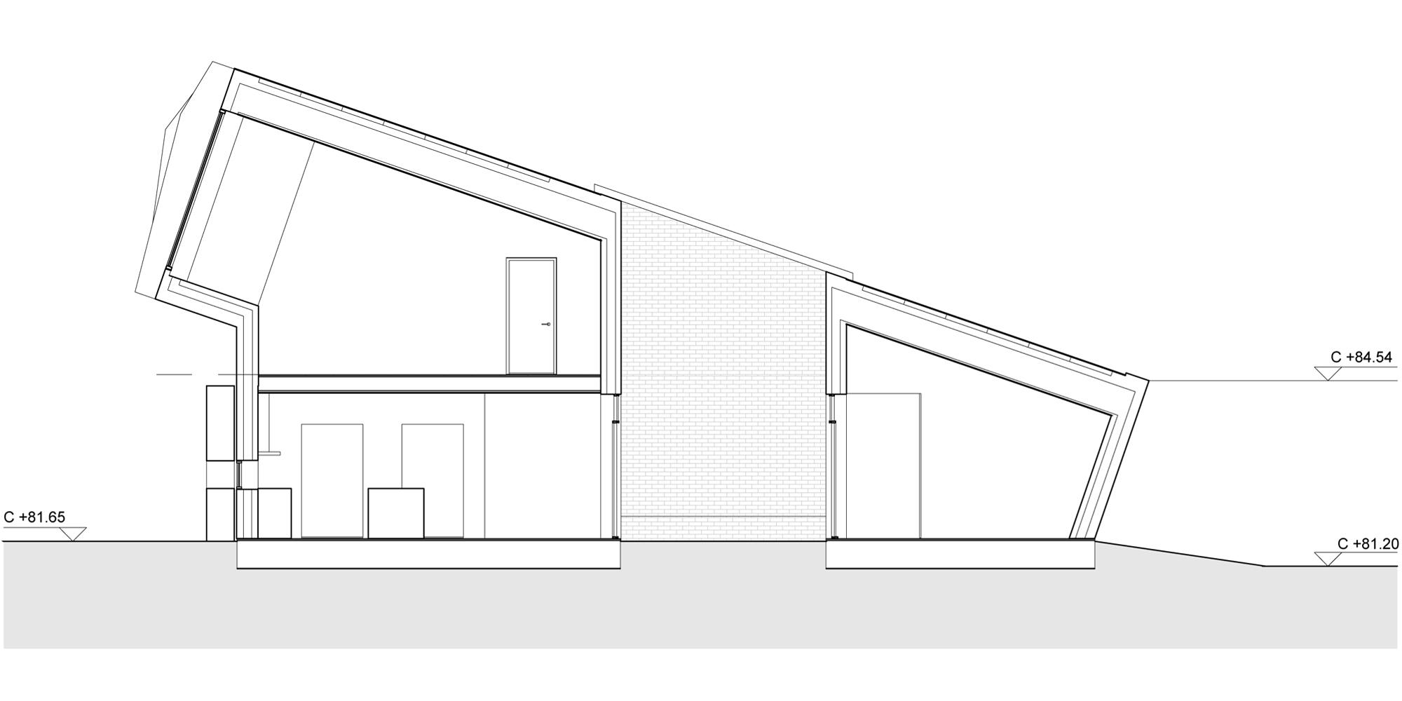 Pilot house plans house plans for Zeb pilot house floor plan