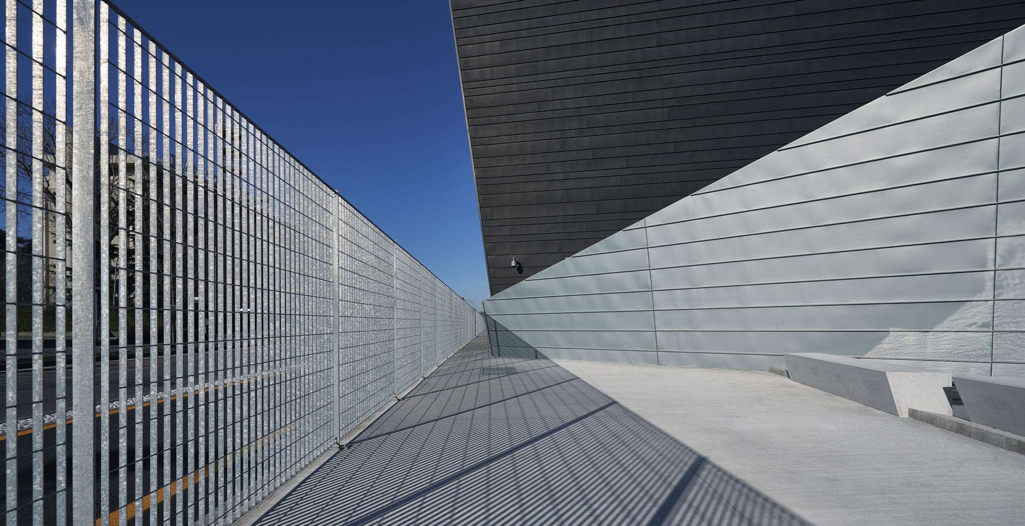 Studio Architetti Mar  |