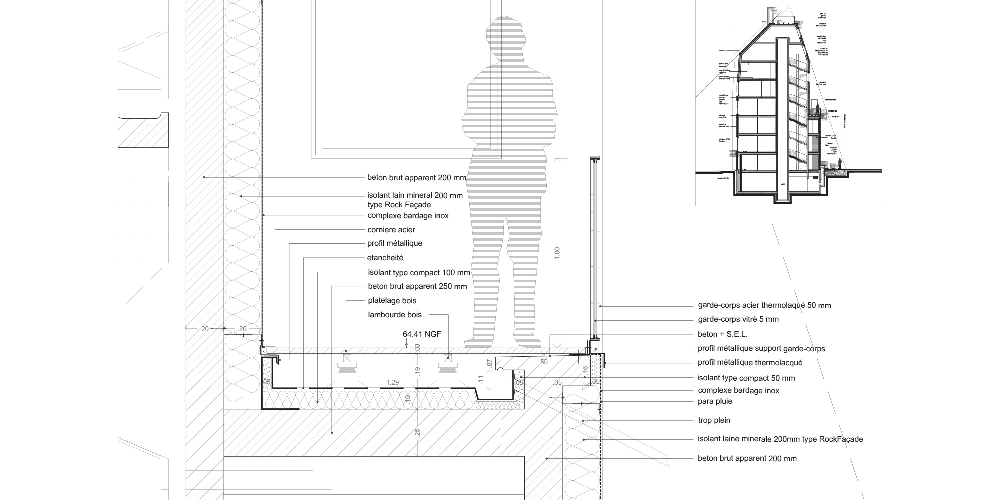 archi5 abitazioni condivise. Black Bedroom Furniture Sets. Home Design Ideas