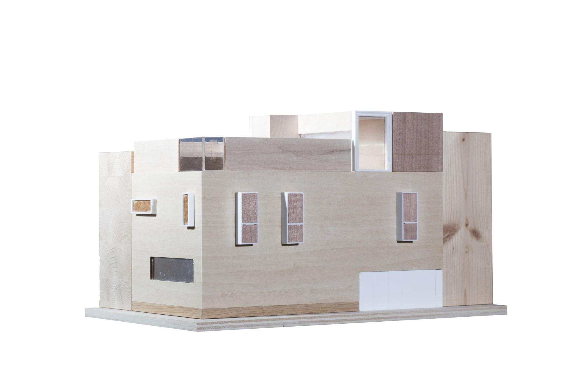 Concept moramarco+ventrella architetti