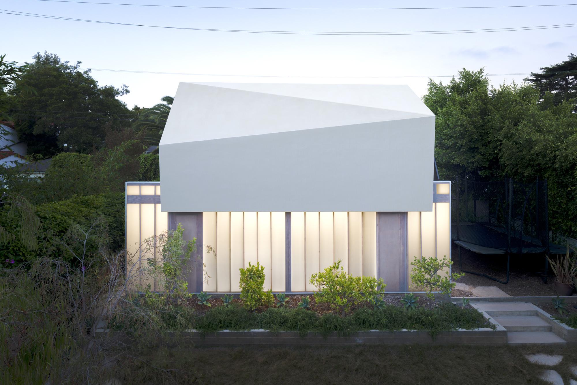 Koning Eizenberg Architecture |