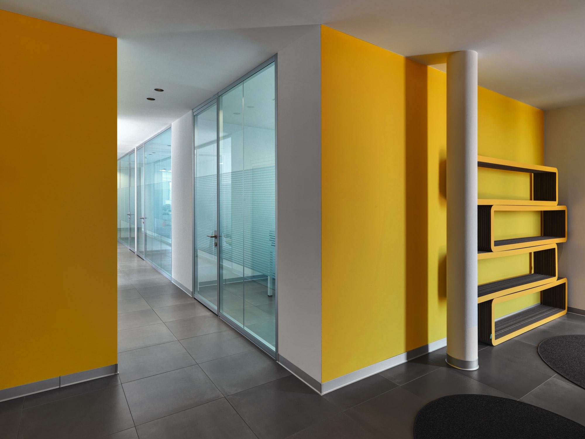 Studio DC10 |