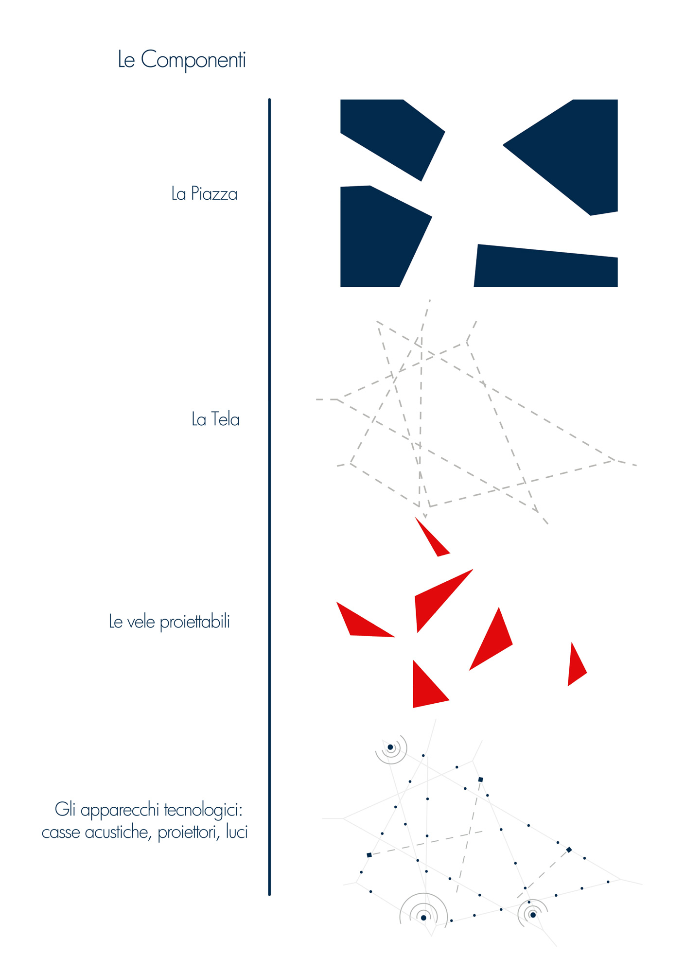 Alvisi Kirimoto + Partners |