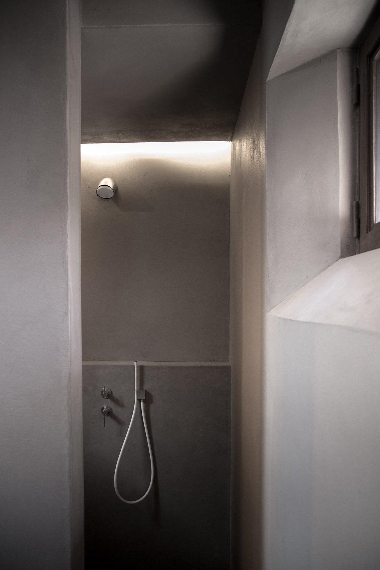 Luca Zanaroli Architects |