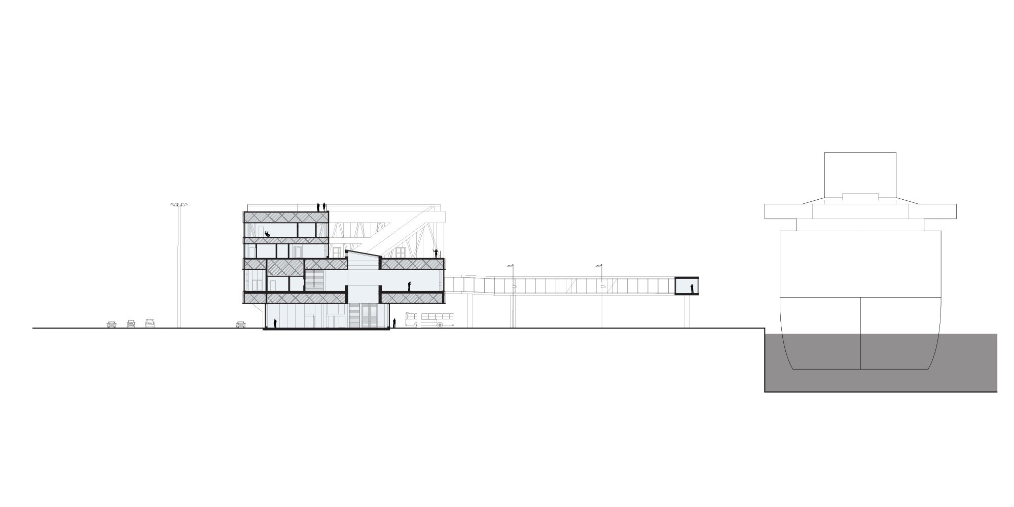 C.F. Møller Architects |