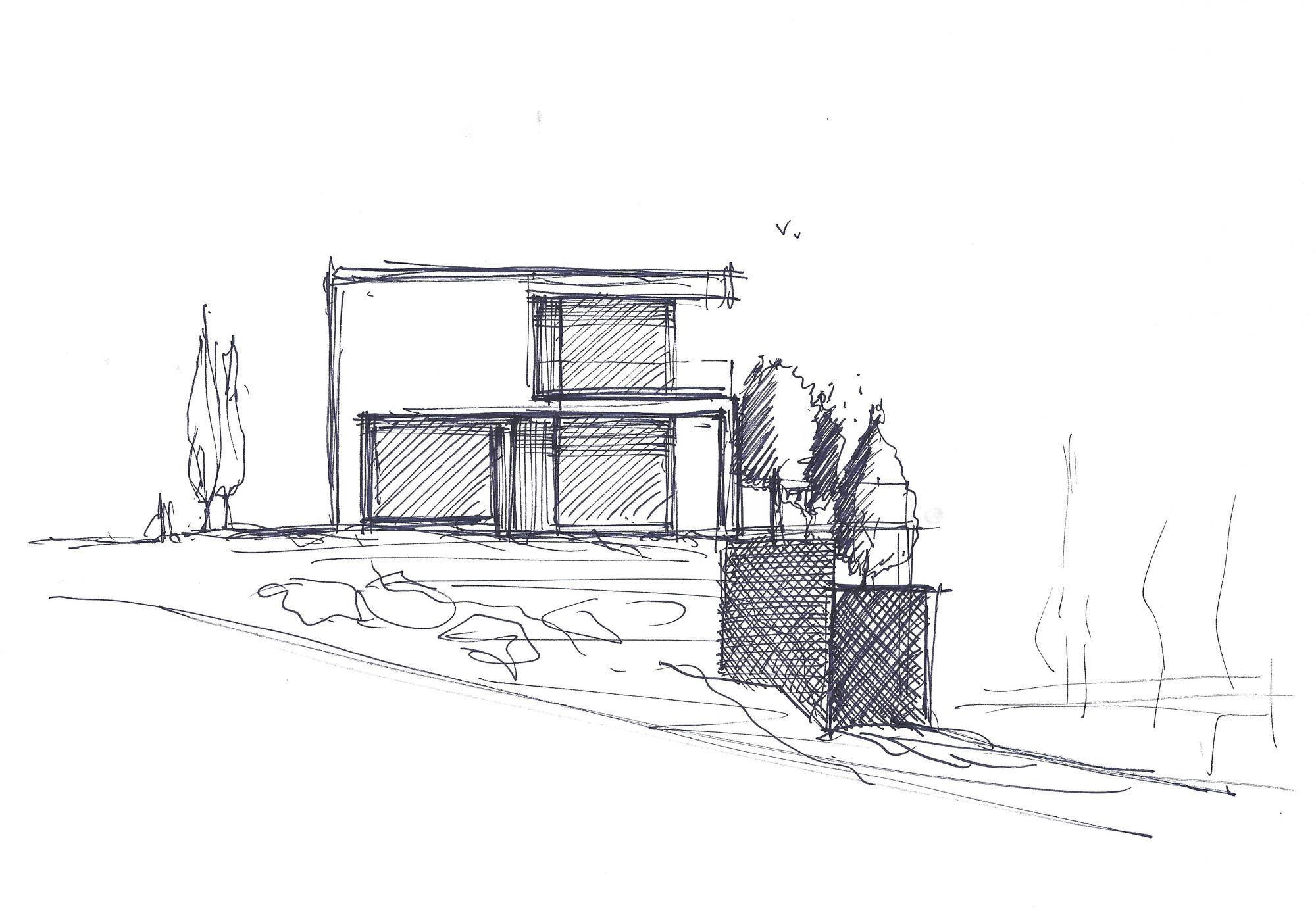 Concept © Damilanostudio Architects