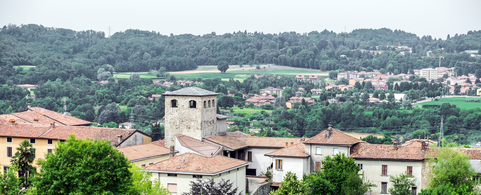 orre del Borgo, CN10 Architetti © Gianluca Gelmini