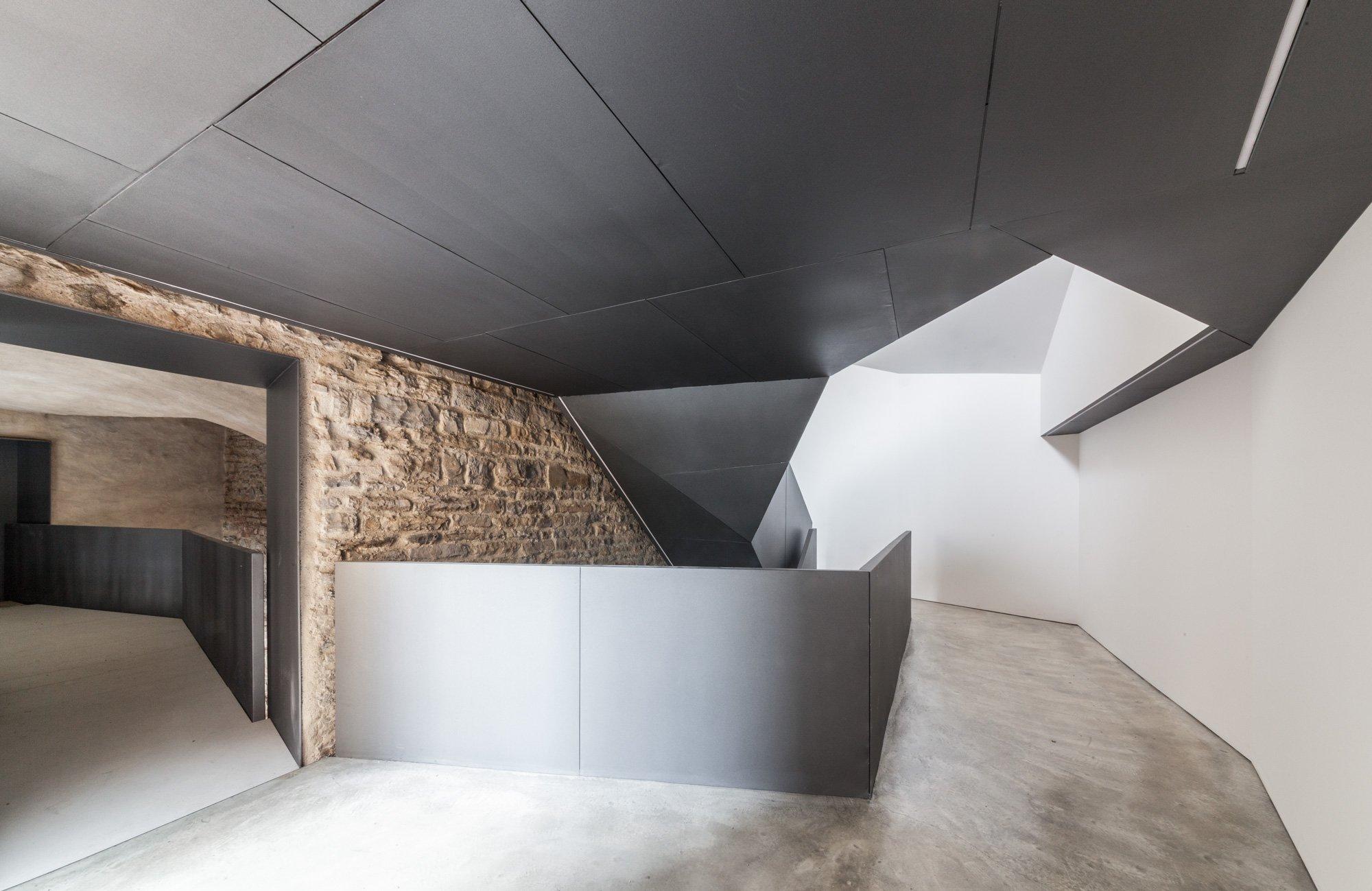 CN10 Architetti |