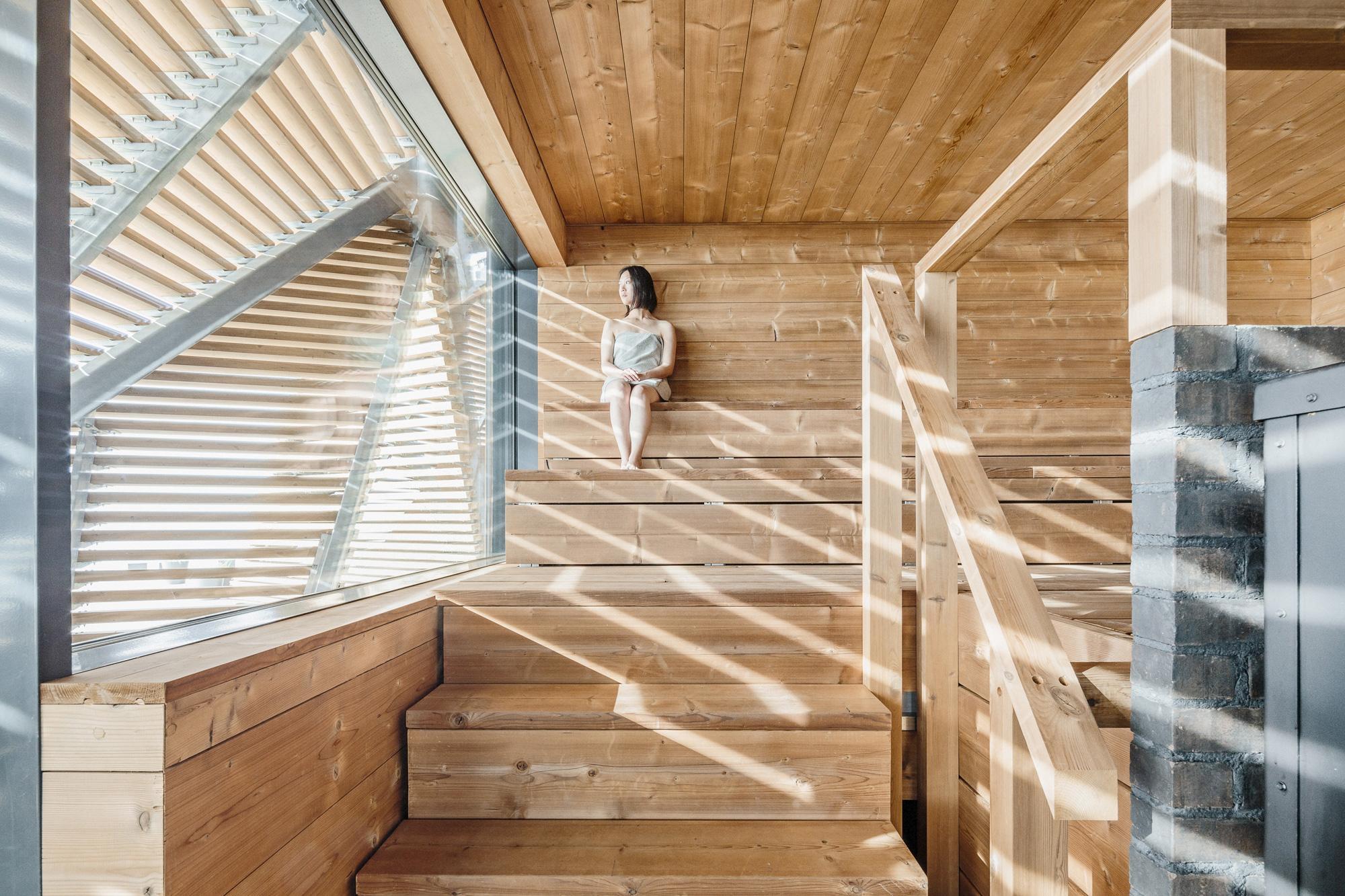 Avanto Architects |