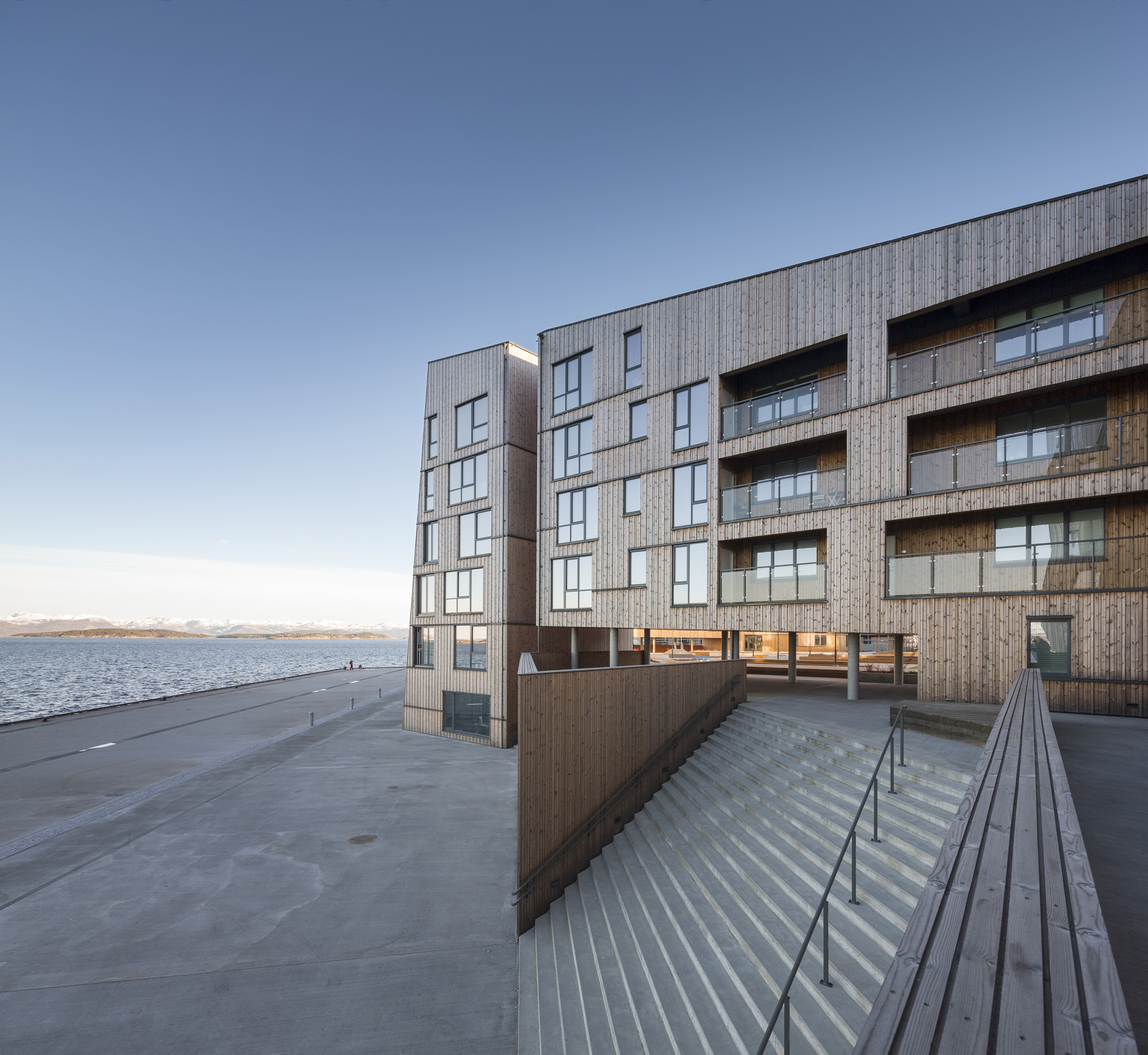 AART architects |