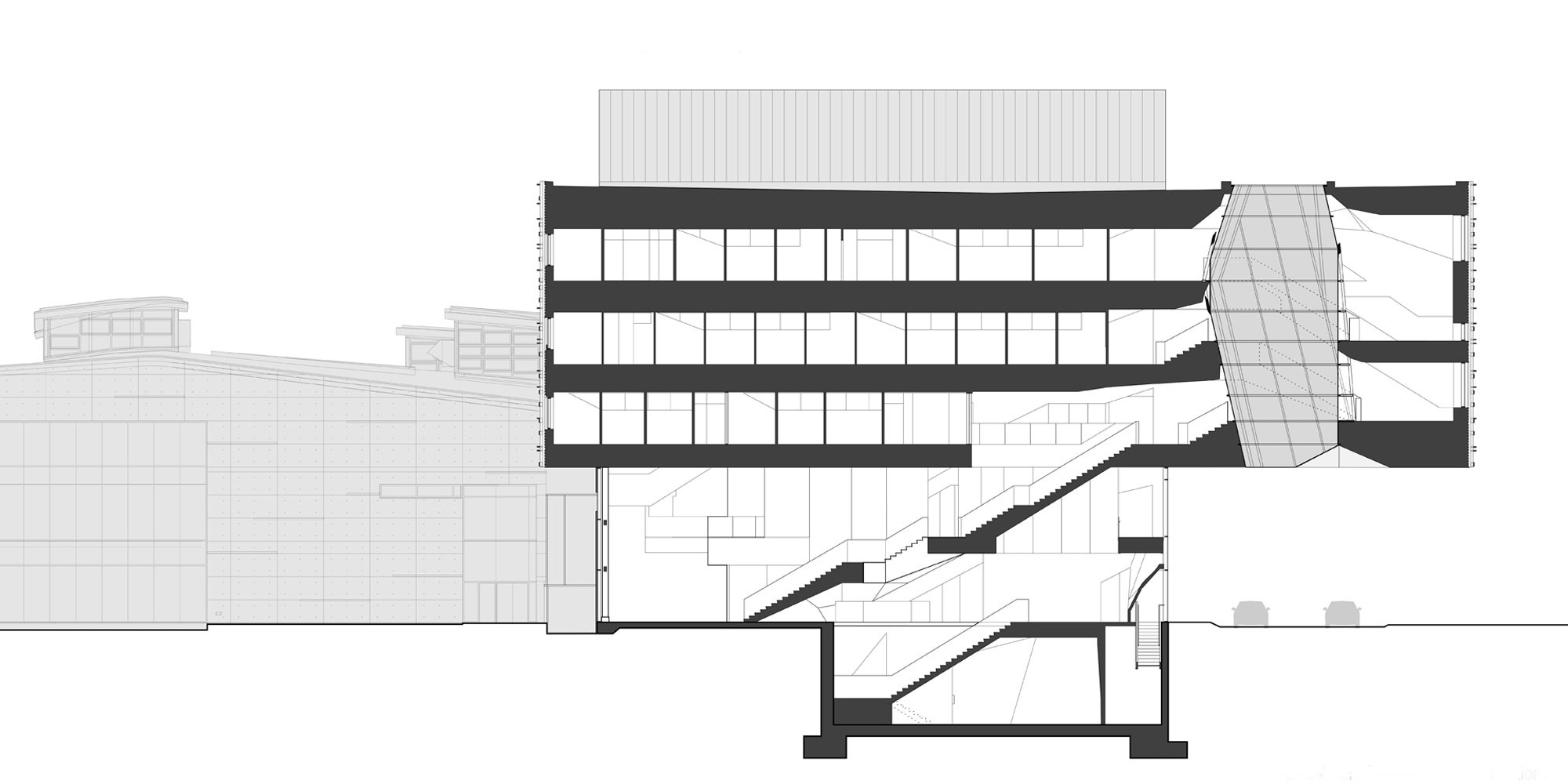 Teeple Architects |