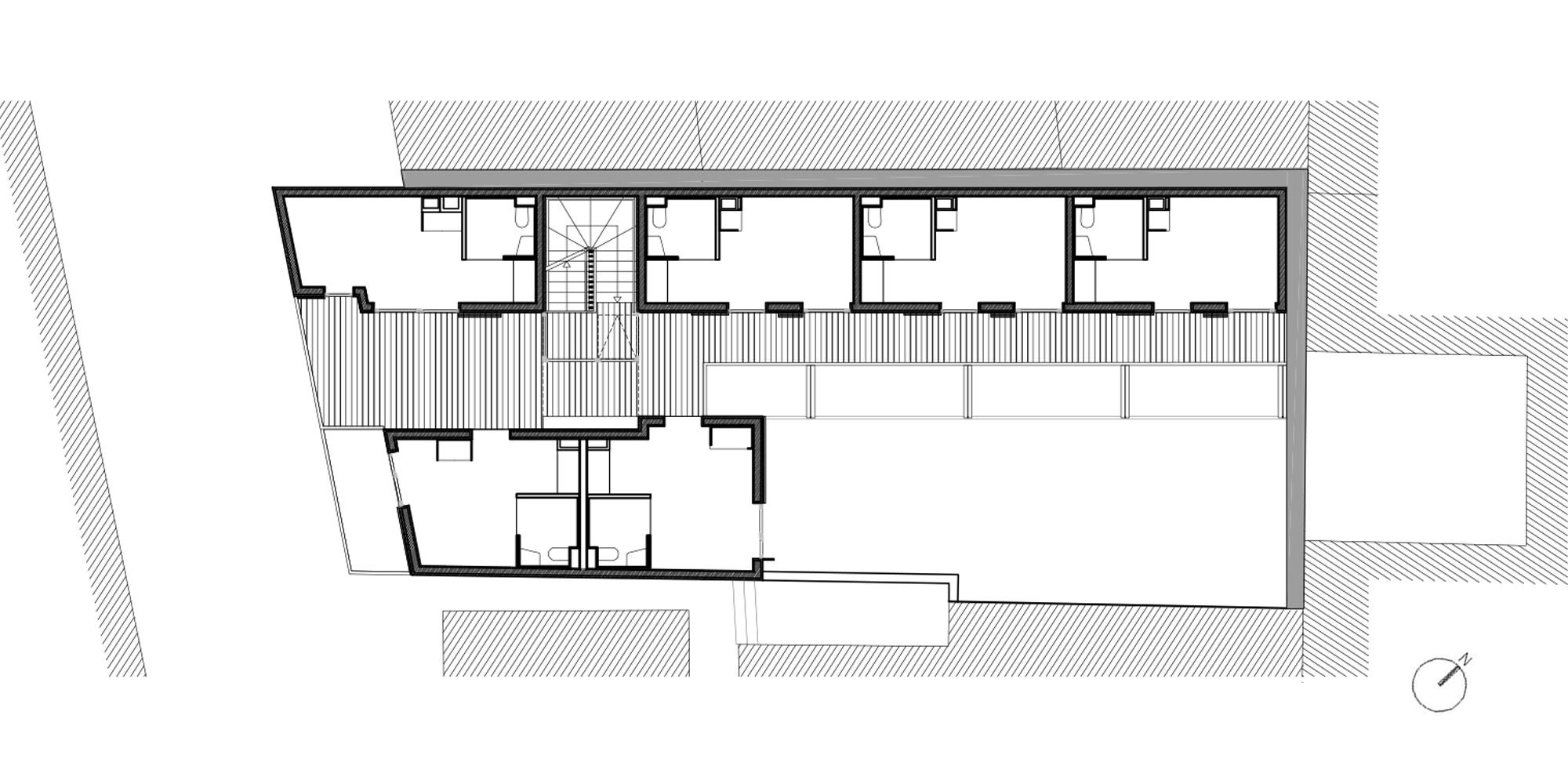 Babin+Renaud Architects |