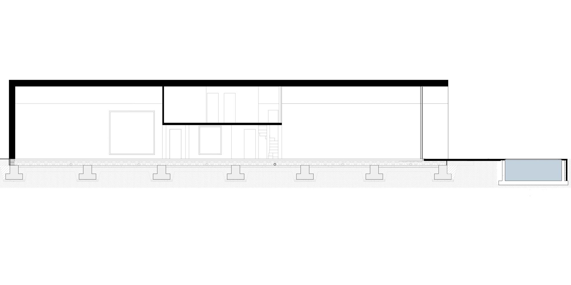 Studio Zero85 |