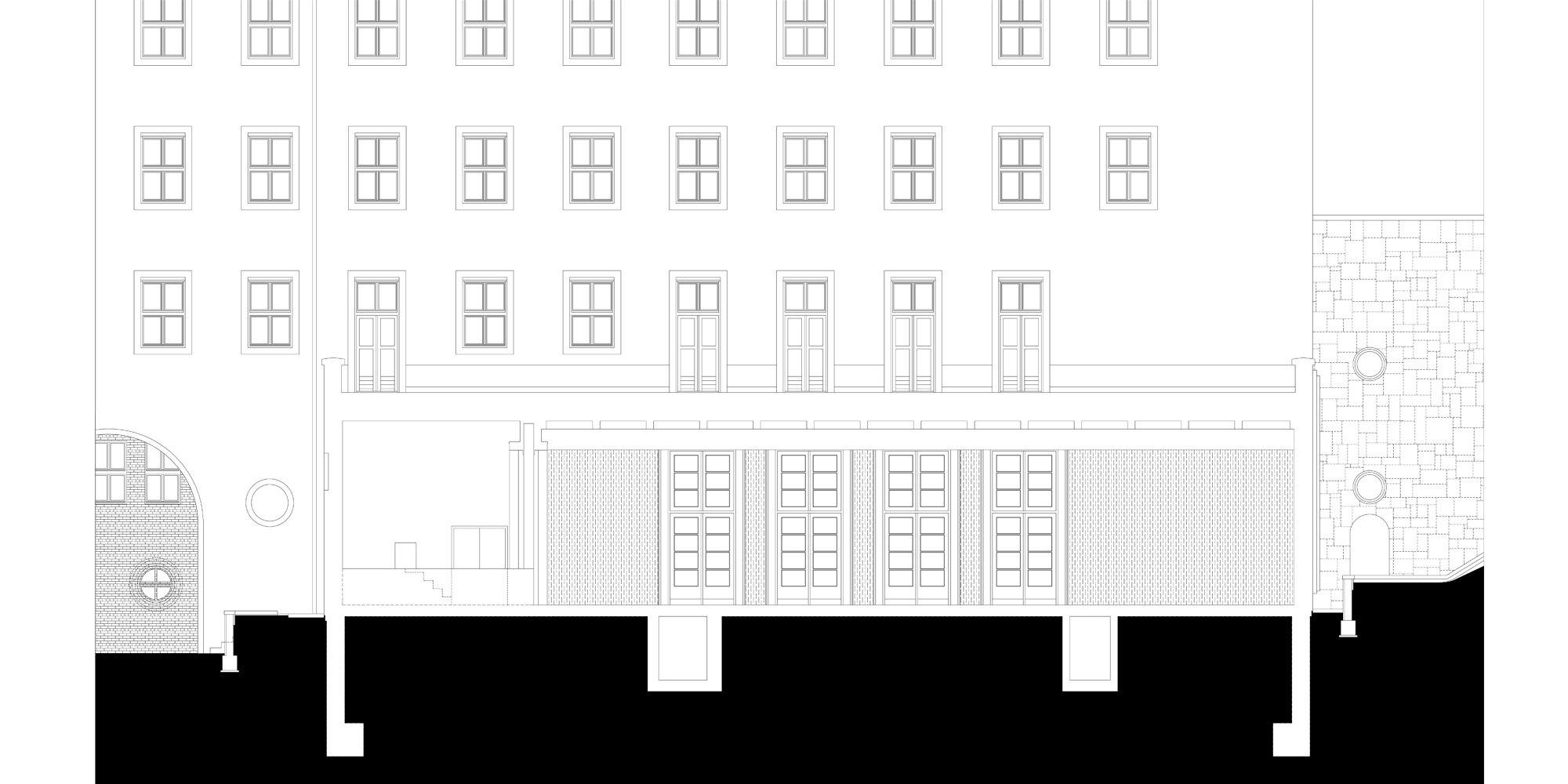Robert Gutowski Architects |