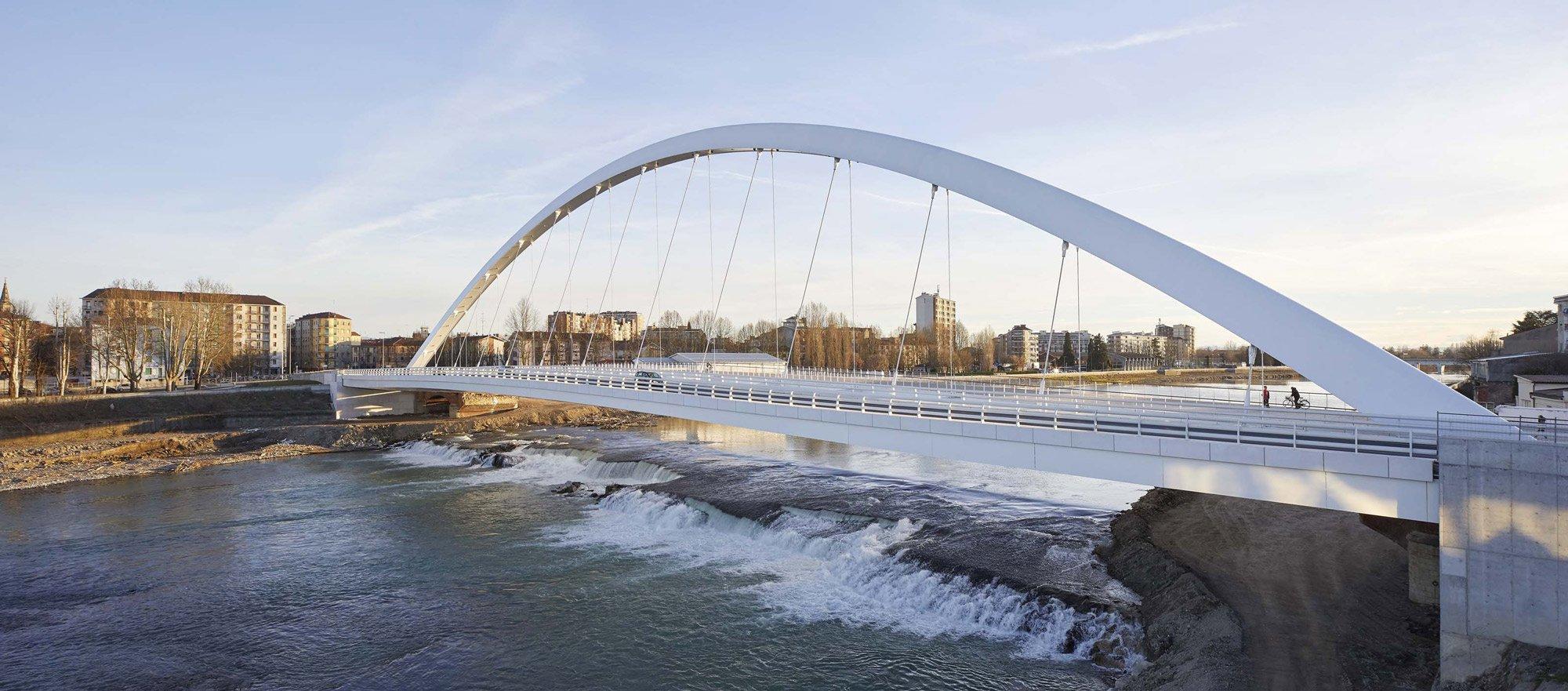 Richard Meier & Partners Architects |