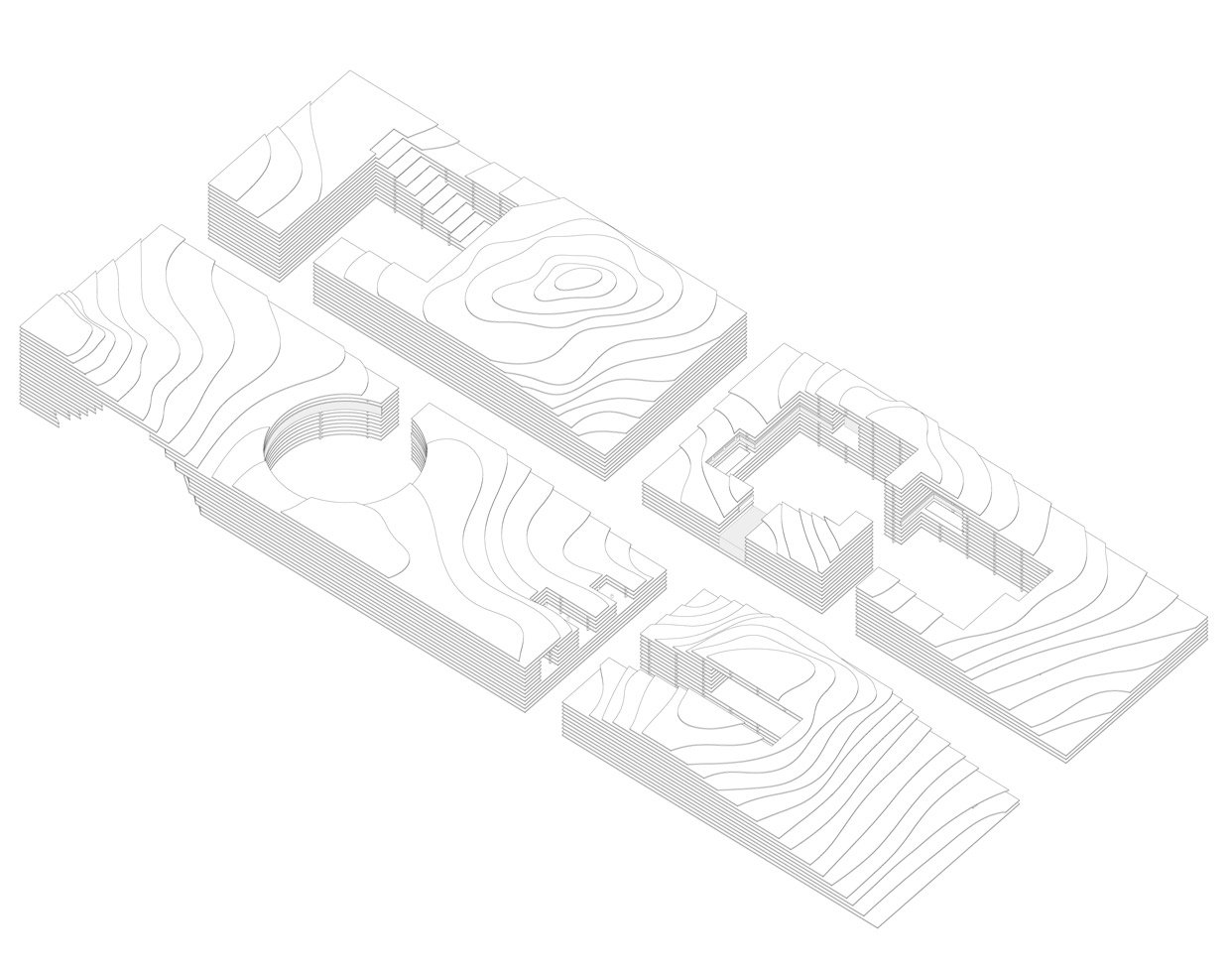 Concept © CVDB Arquitectos Associados