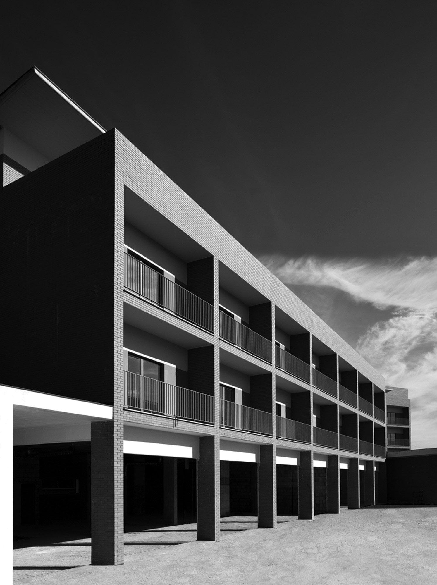 Ferruccio Izzo | Alberto Izzo & Partners |