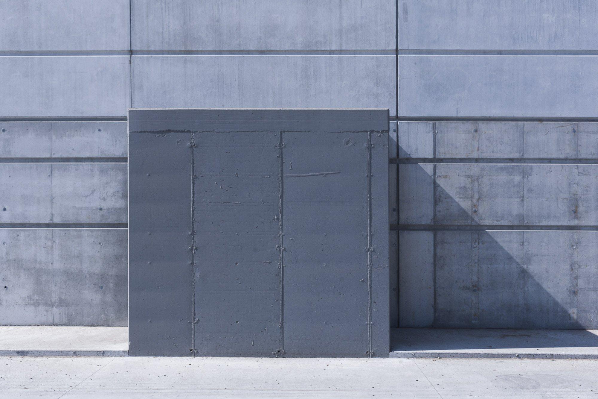 Plaxil 8 © Adriano Ferrara