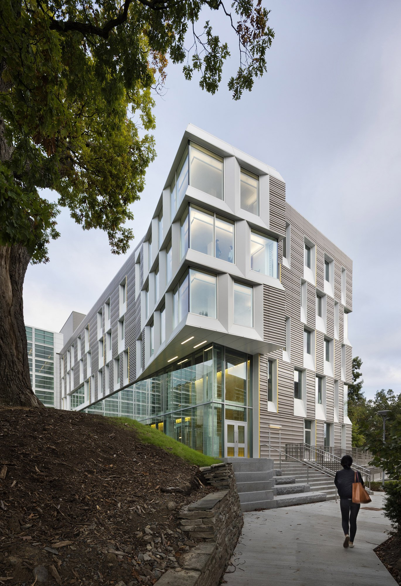 LTL Architects | Perkins+Will |