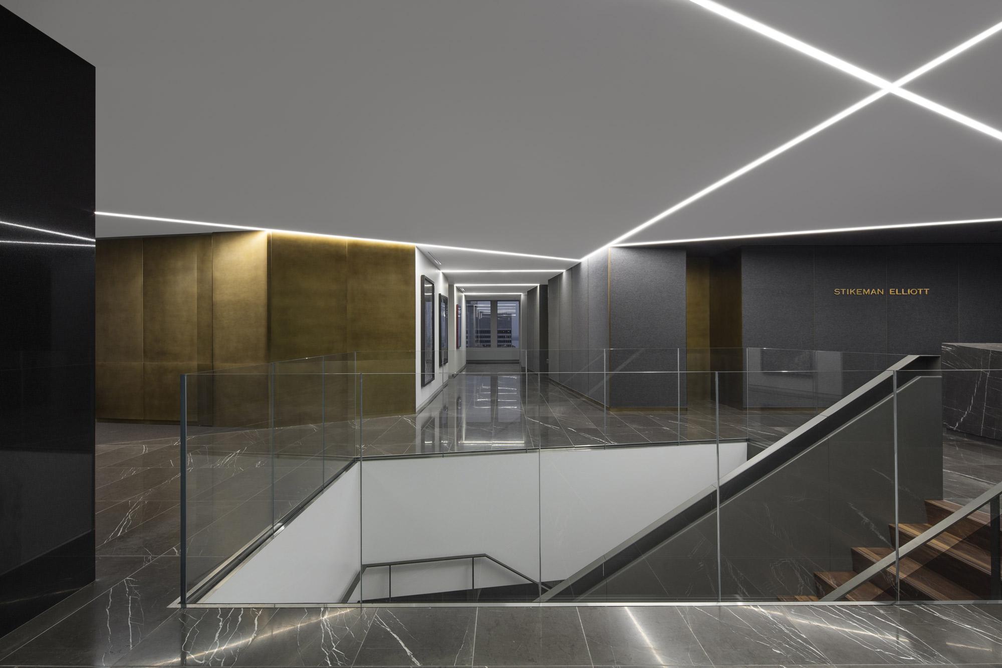 Saucier + Perrotte Architectes |