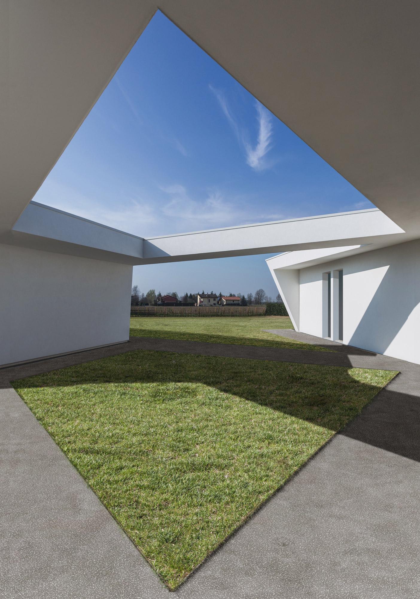 3ndy Studio architecture&design |
