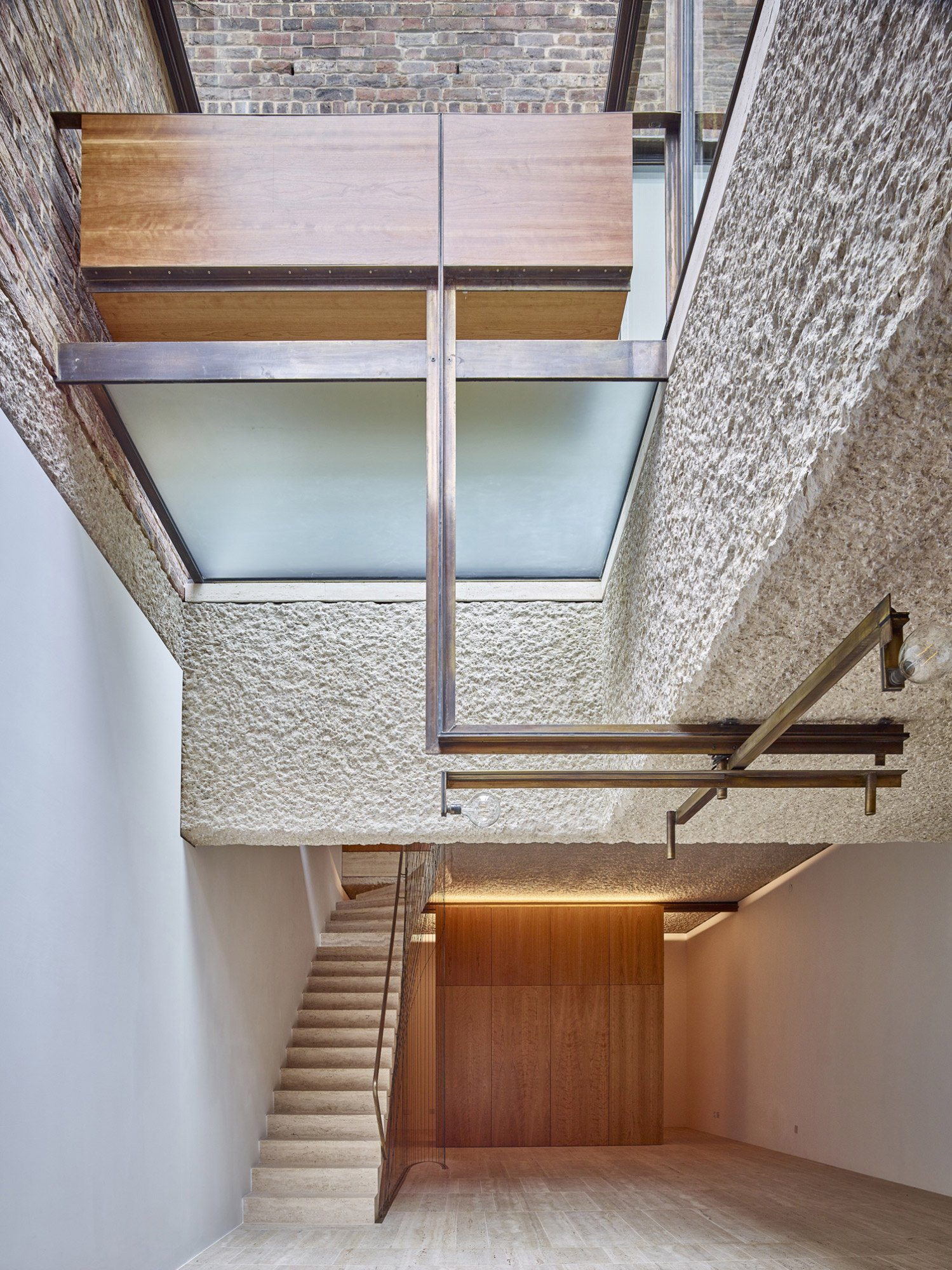 Amin Taha Architects | GROUPWORK |