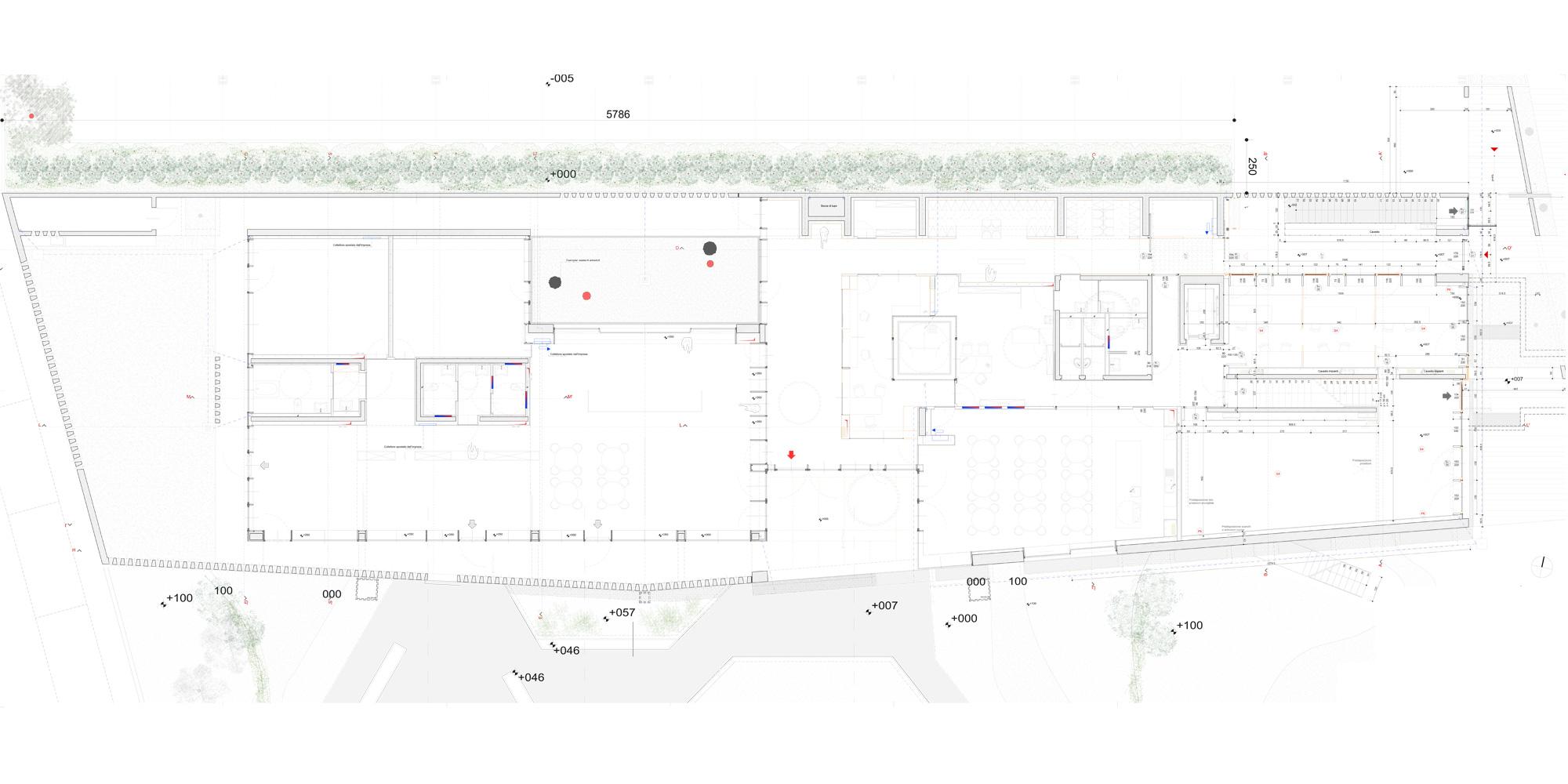 Studio Davanzo Architetti |