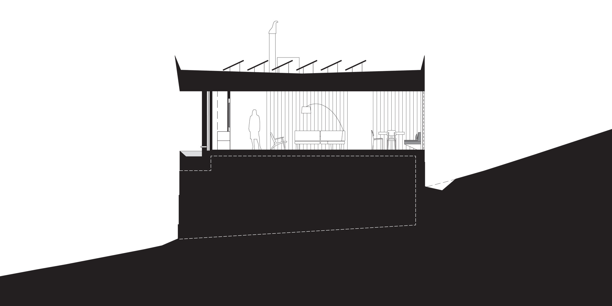 Wendell Burnette Architects |