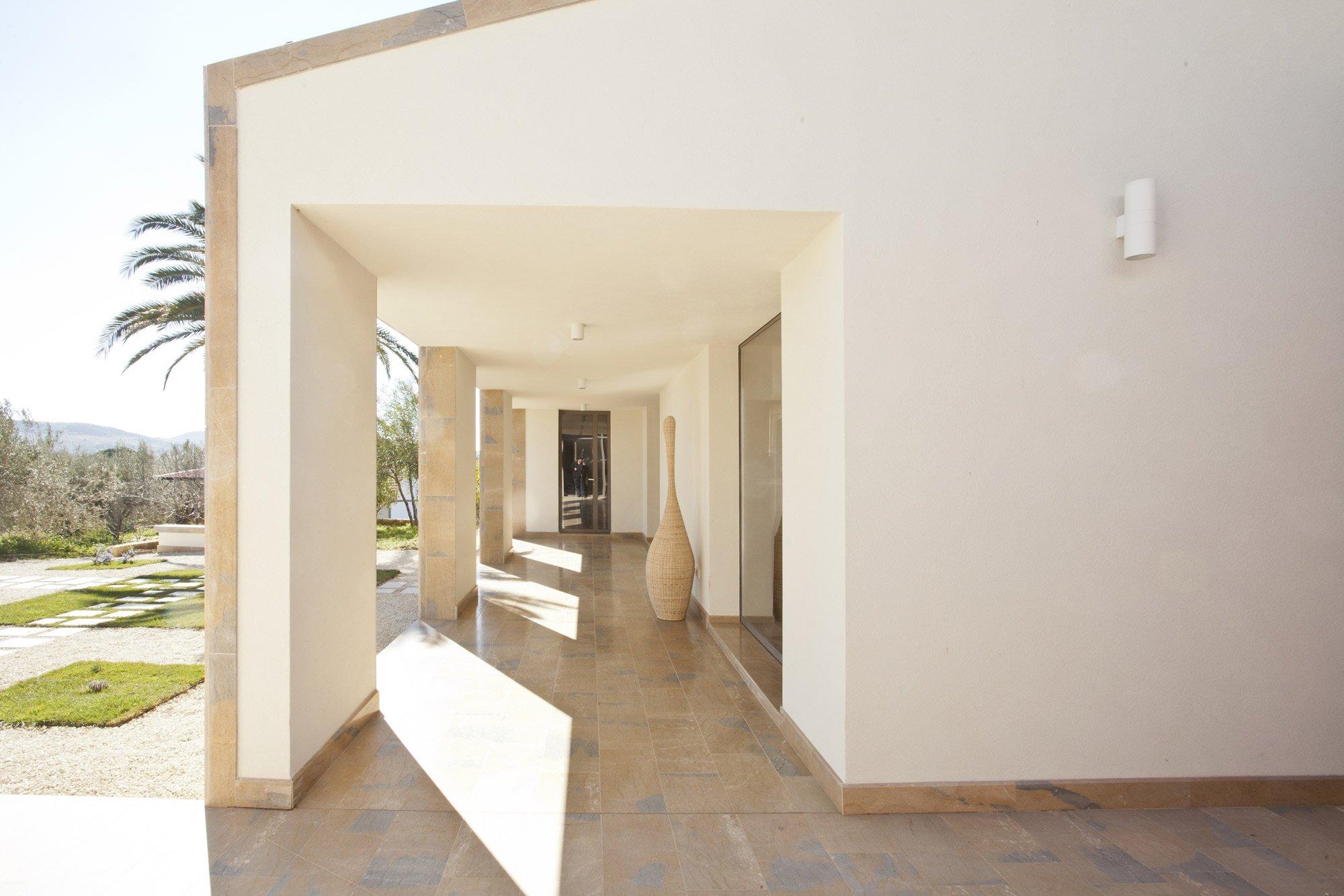 LFSN - Livio Ficarra Silvia Nardi Architetti |