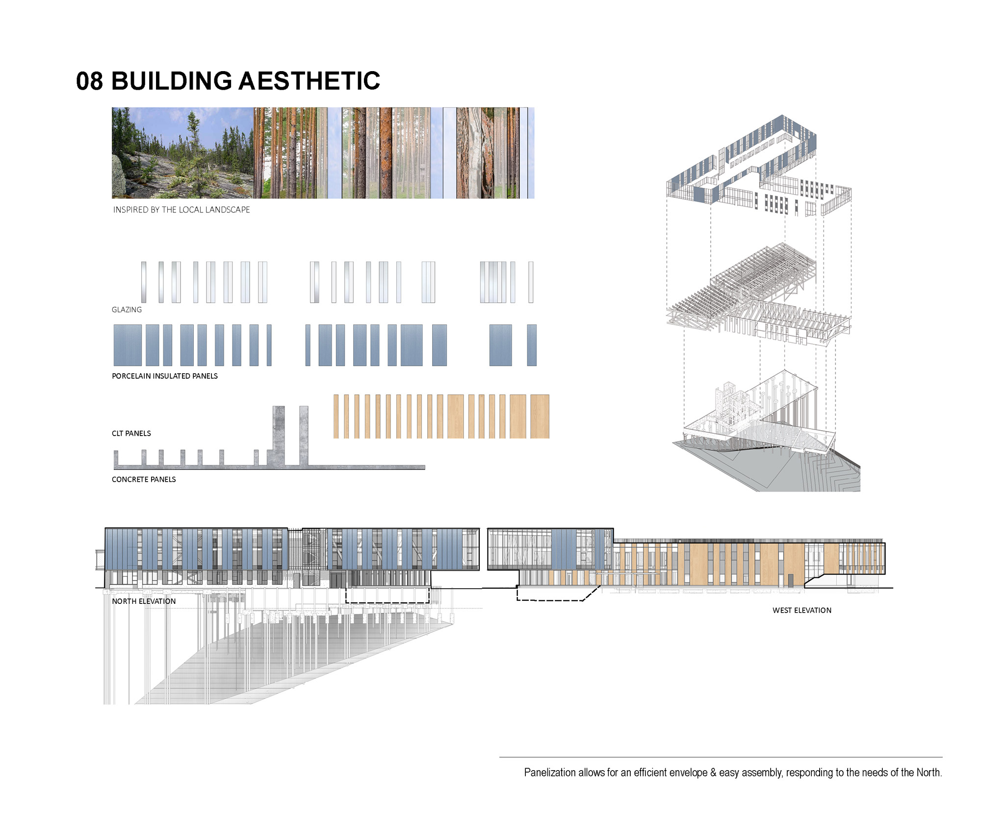 LGA Architectural Partners |