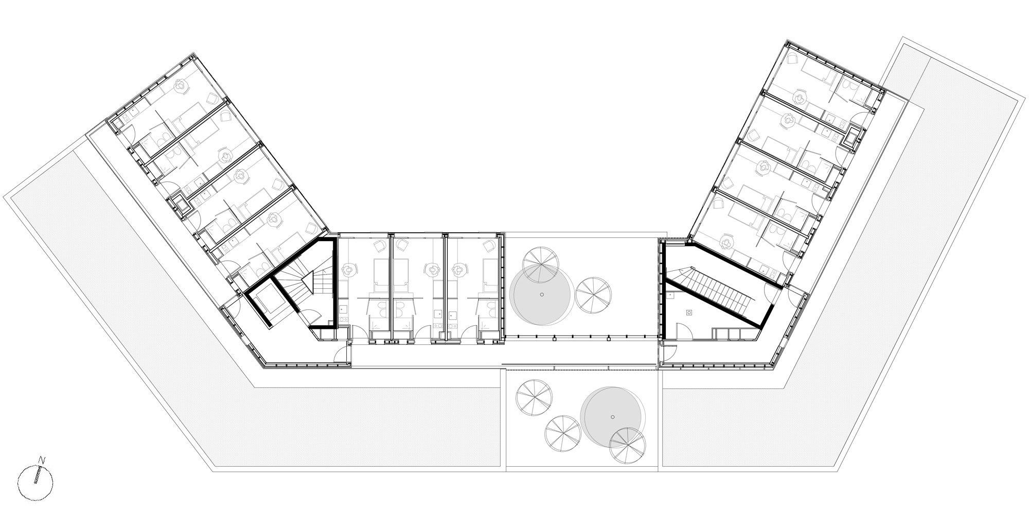 A+Architecture  