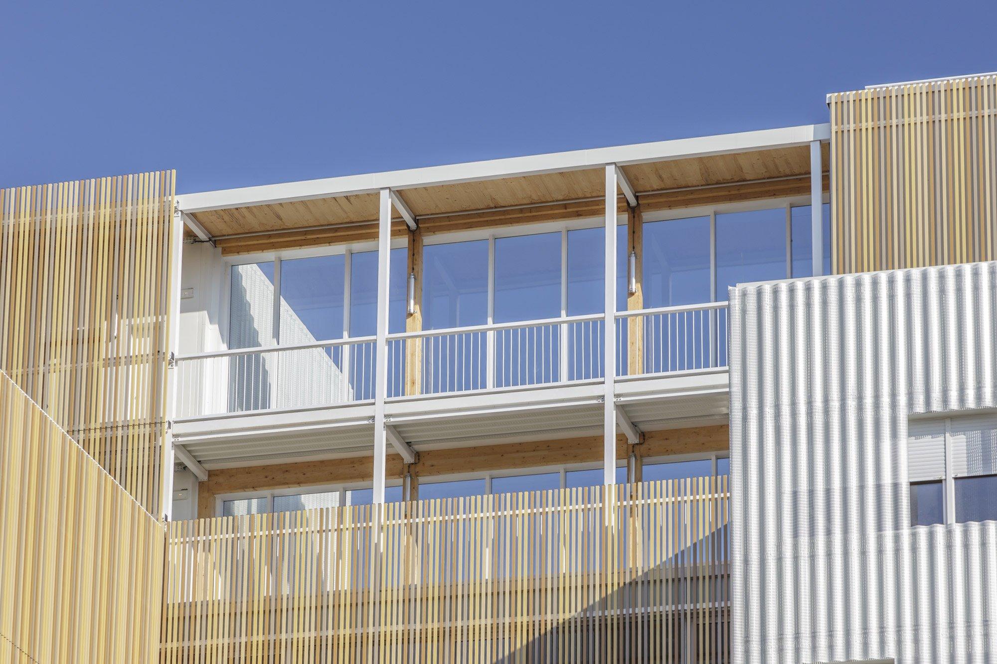 A+Architecture |