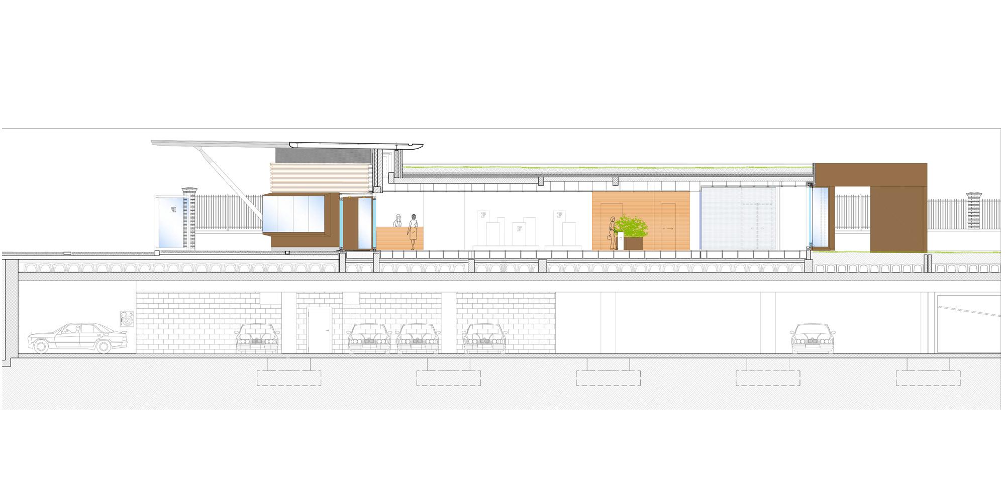 Studio AS Architetti Associati |