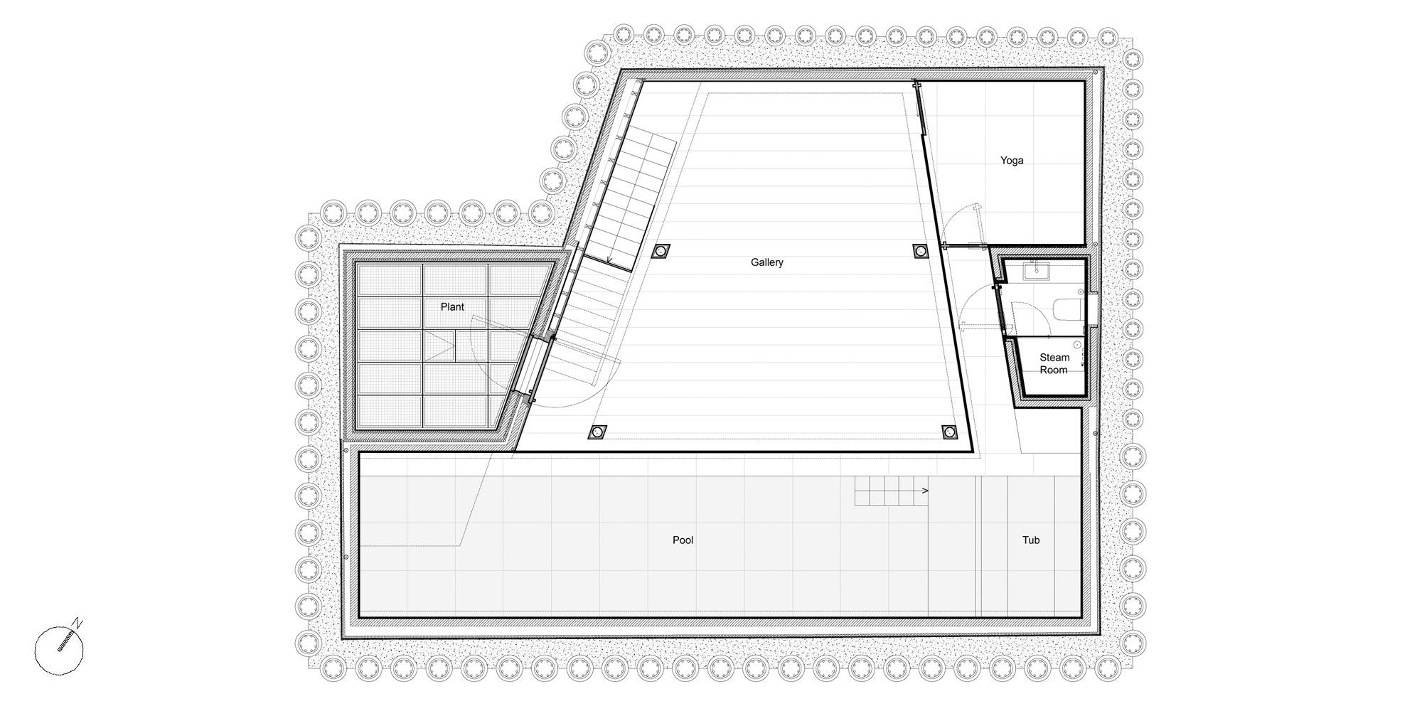 Gianni Botsford Architects |