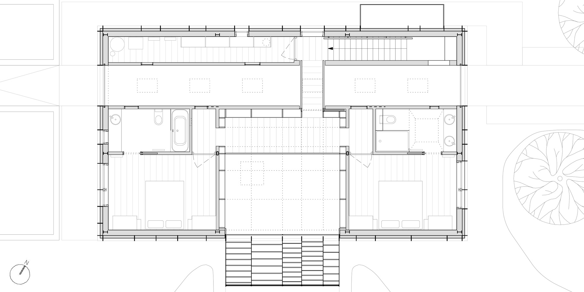 Tonkin Liu Architects |