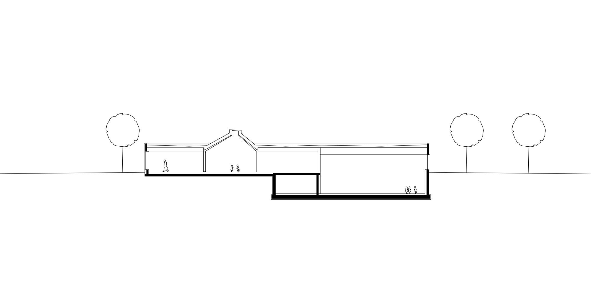 Dietrich Untertrifaller Architekten |