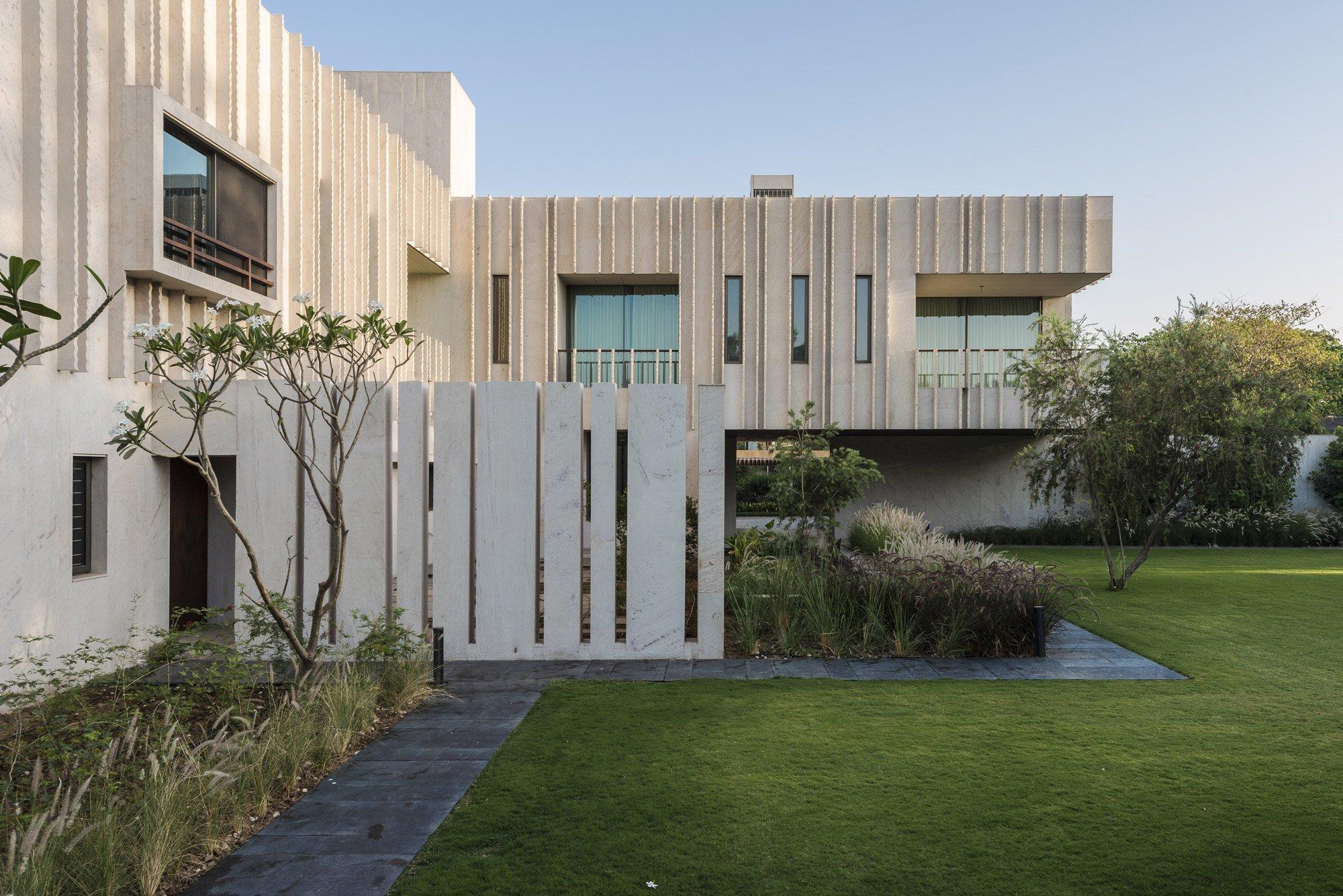 House of Secret Gardens by Spasm Design © Photographix – Sebastian Zachariah & Ira Gosalia, courtesy Spasm Design