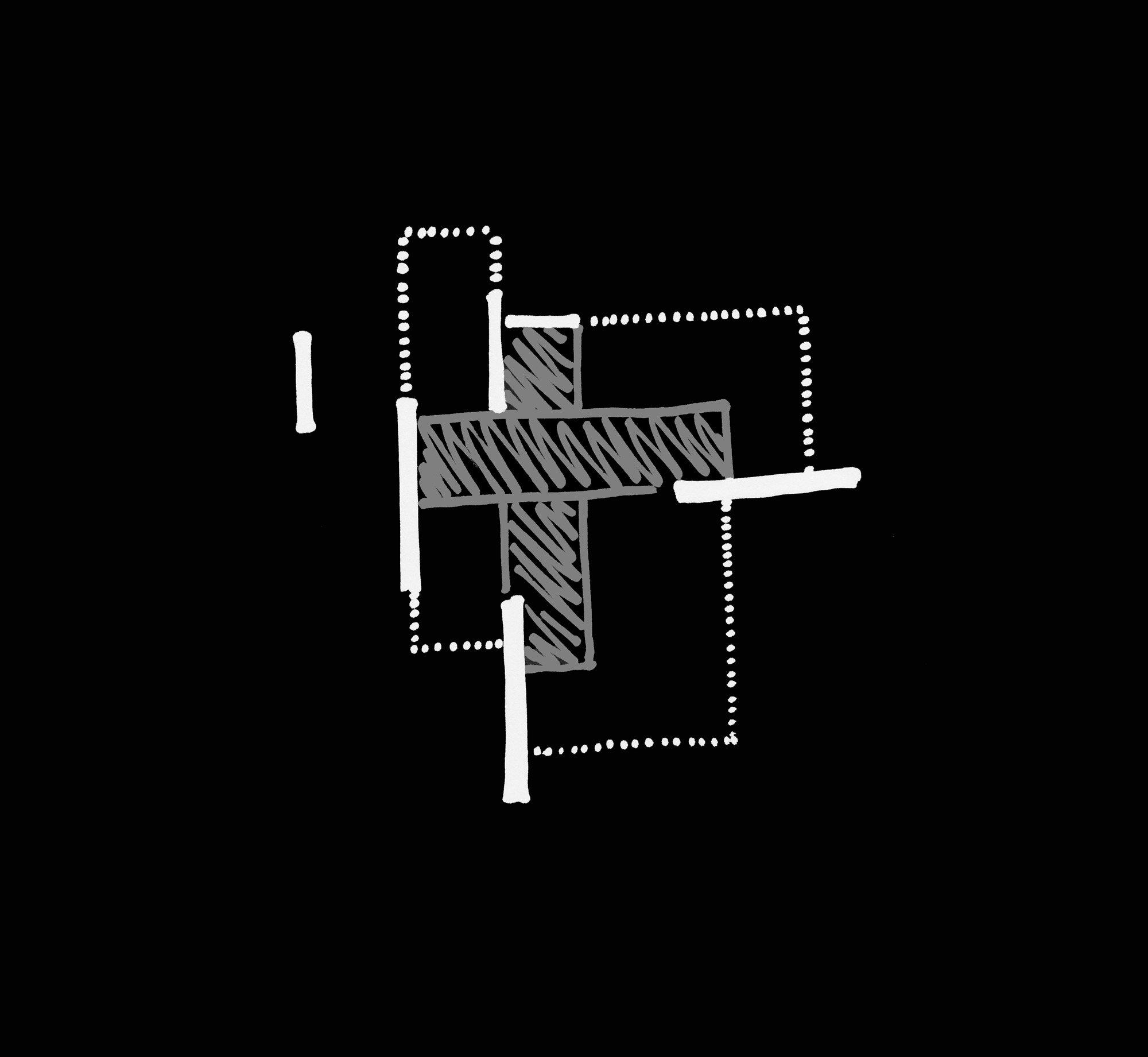 Concept © Spasm Design