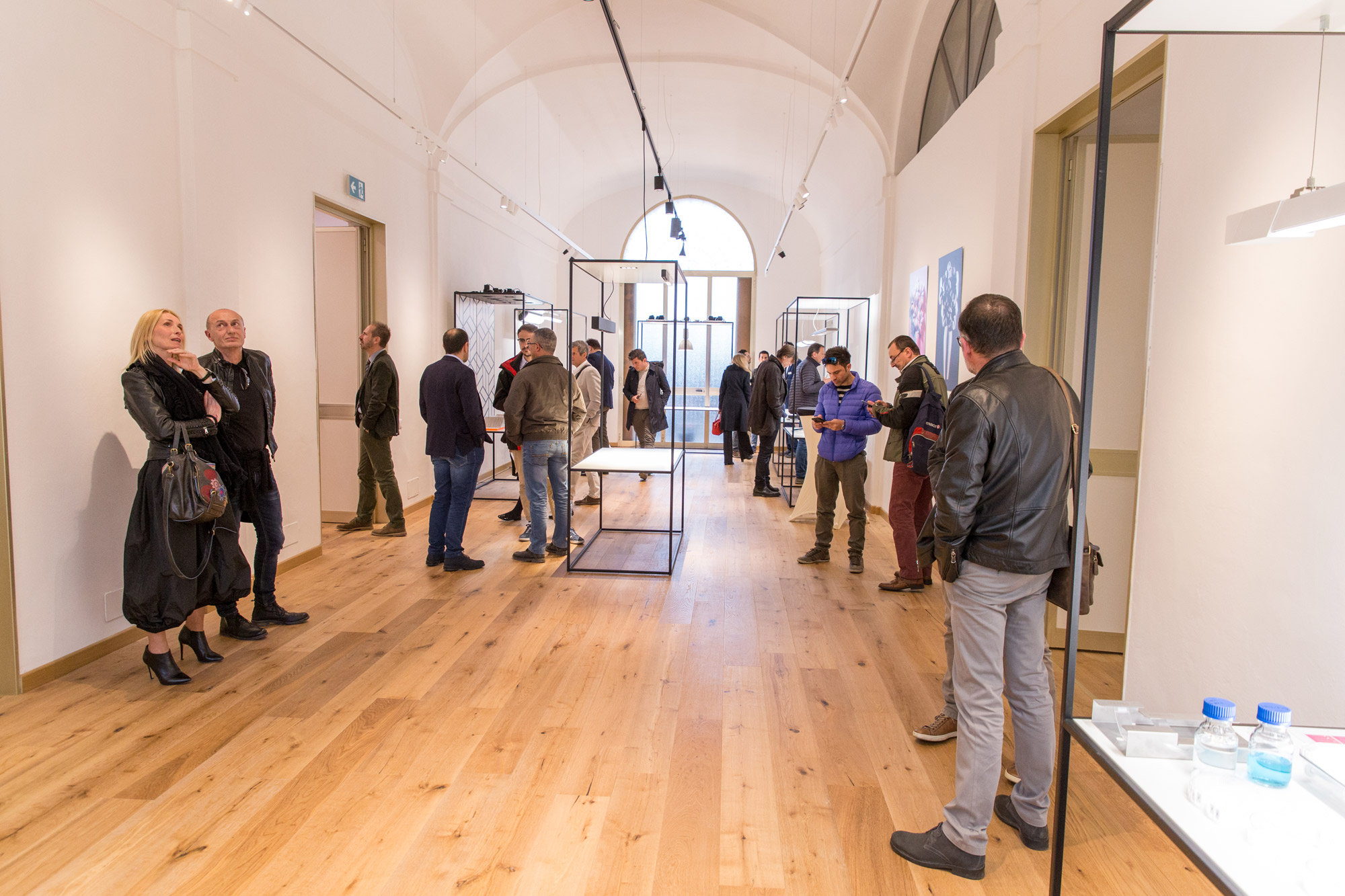 Light Centre Courtesy Zumtobel Group