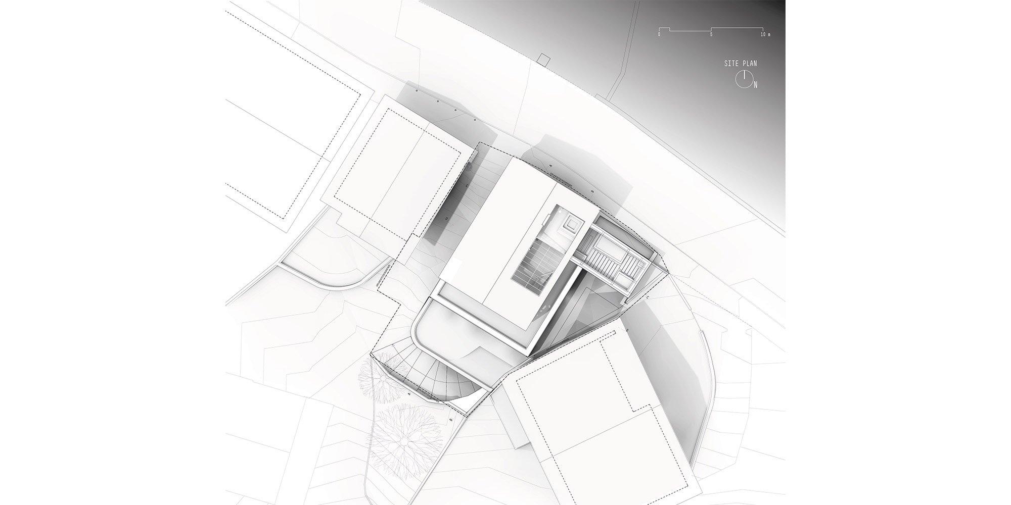NOA - Network of Architecture |
