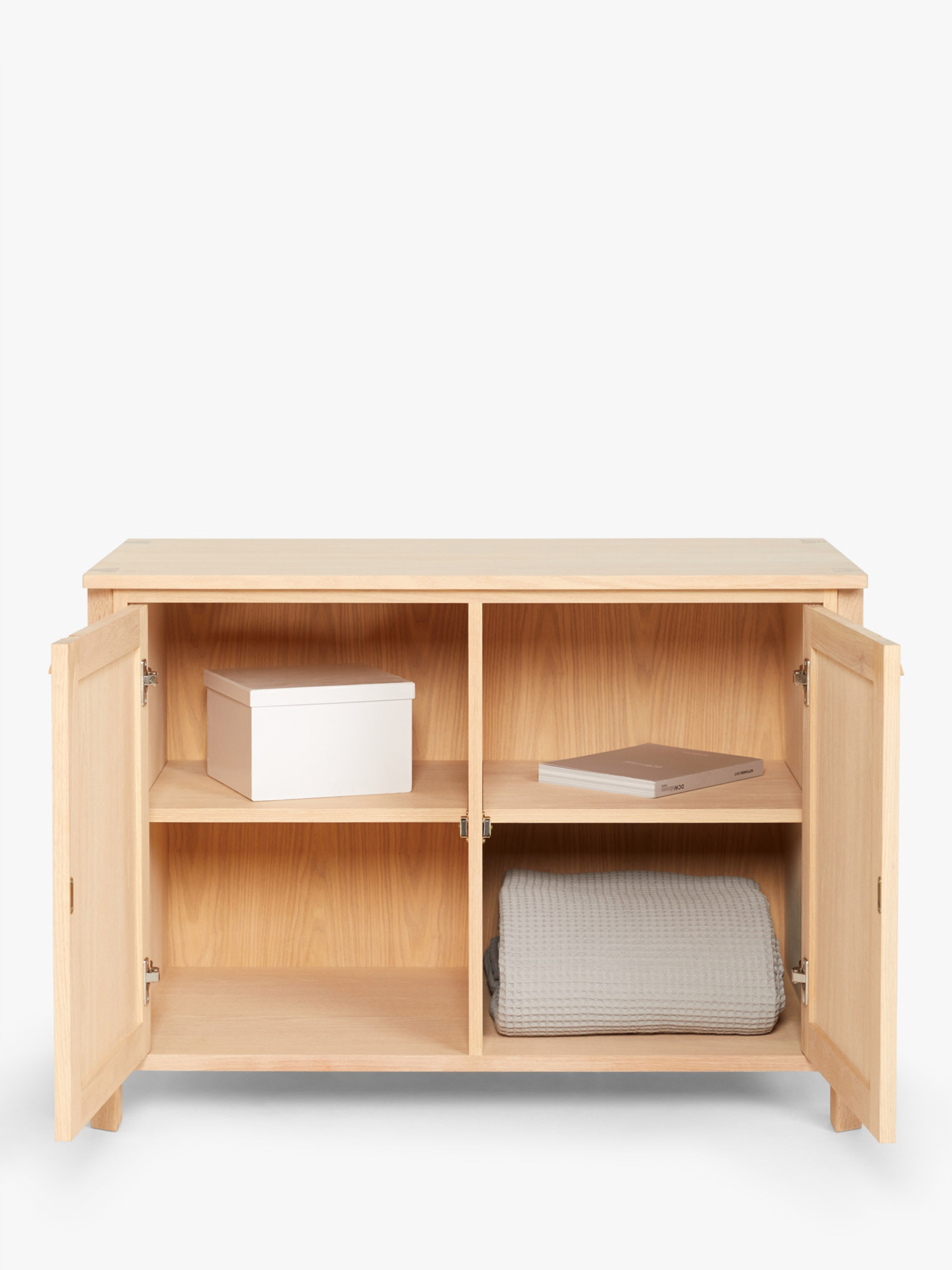 Marque Furniture designs Dovetail for John Lewis & Partners
