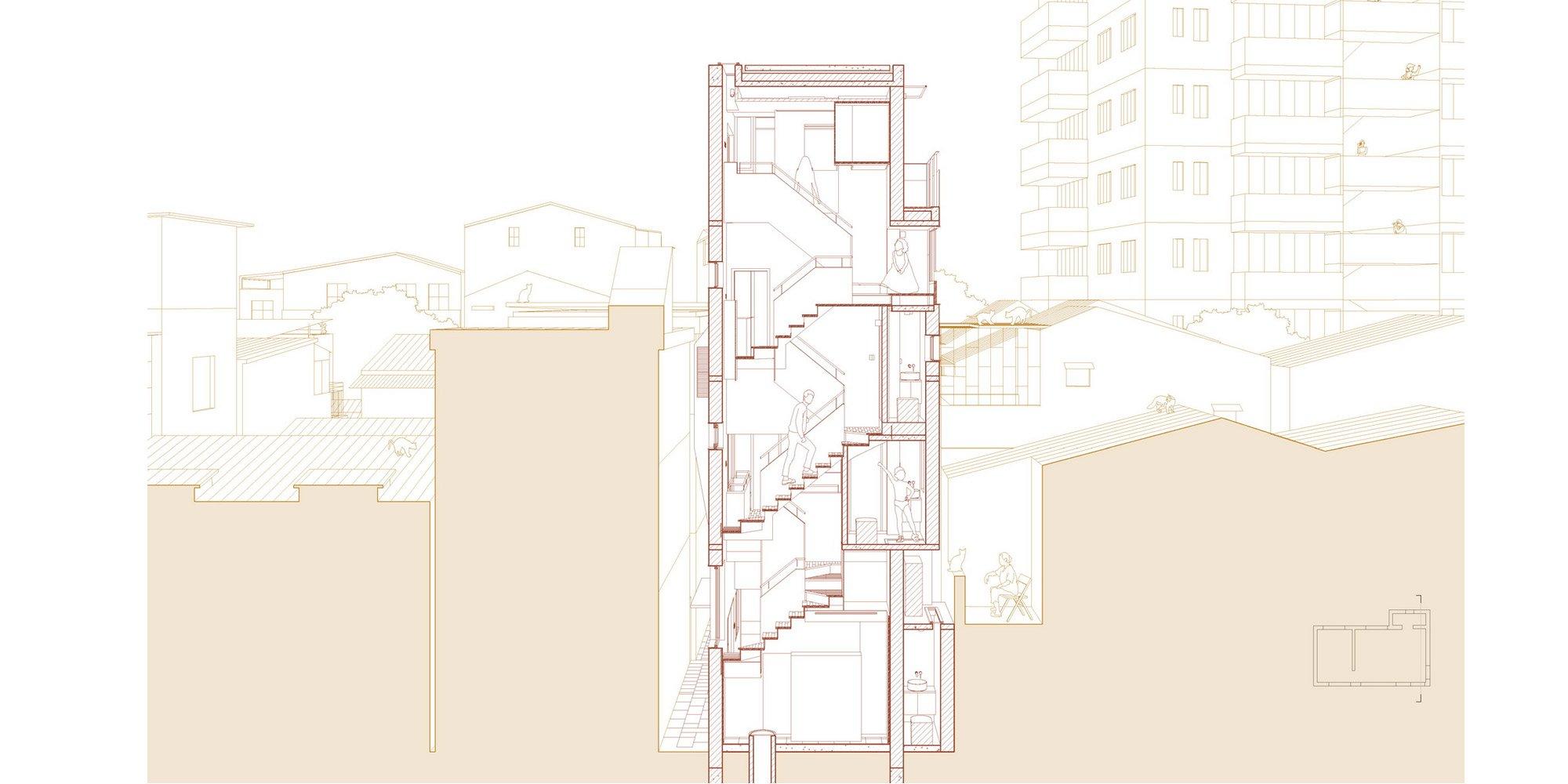 Urbanus Architecture & Design |
