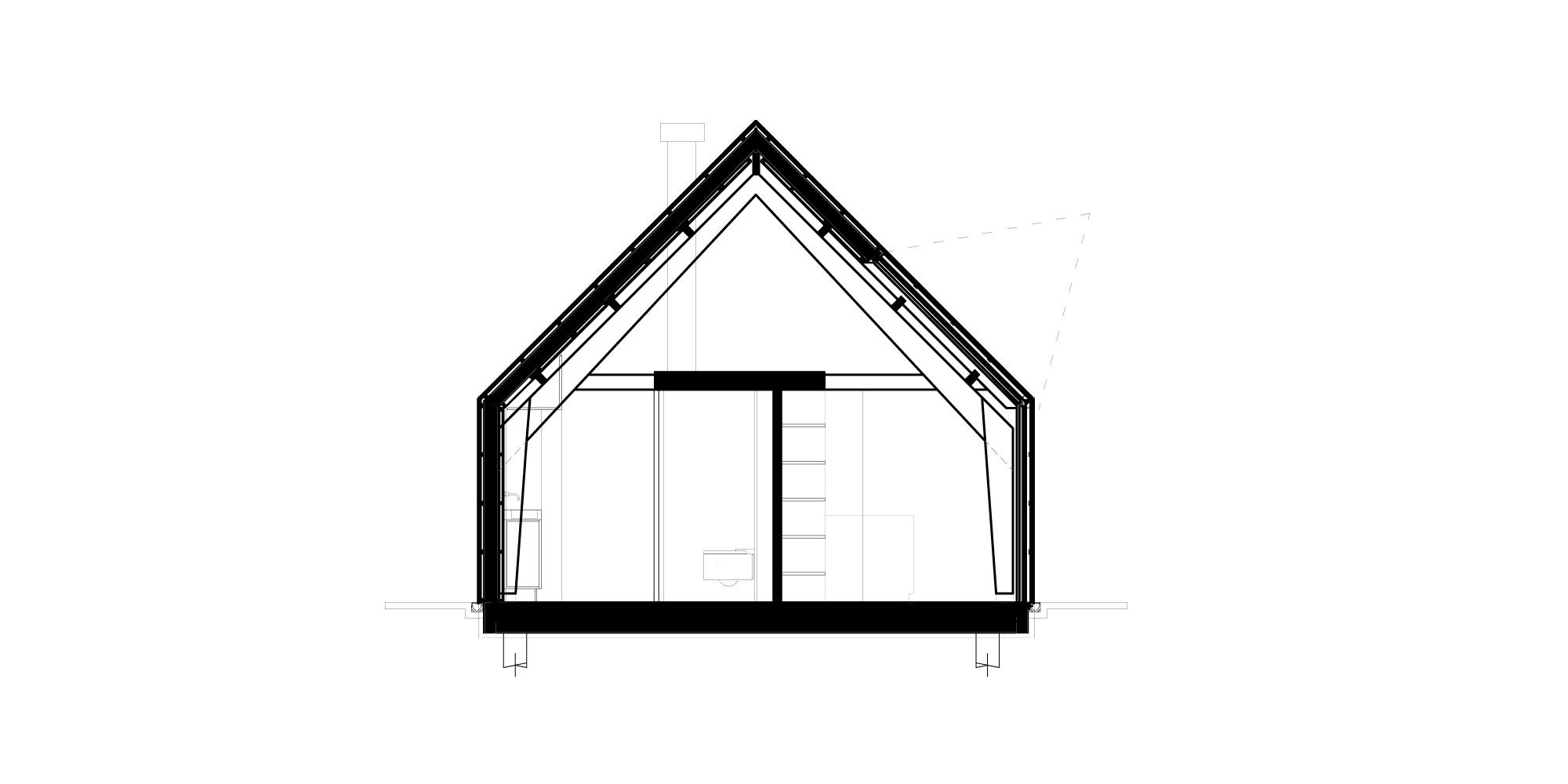70F Architecture |